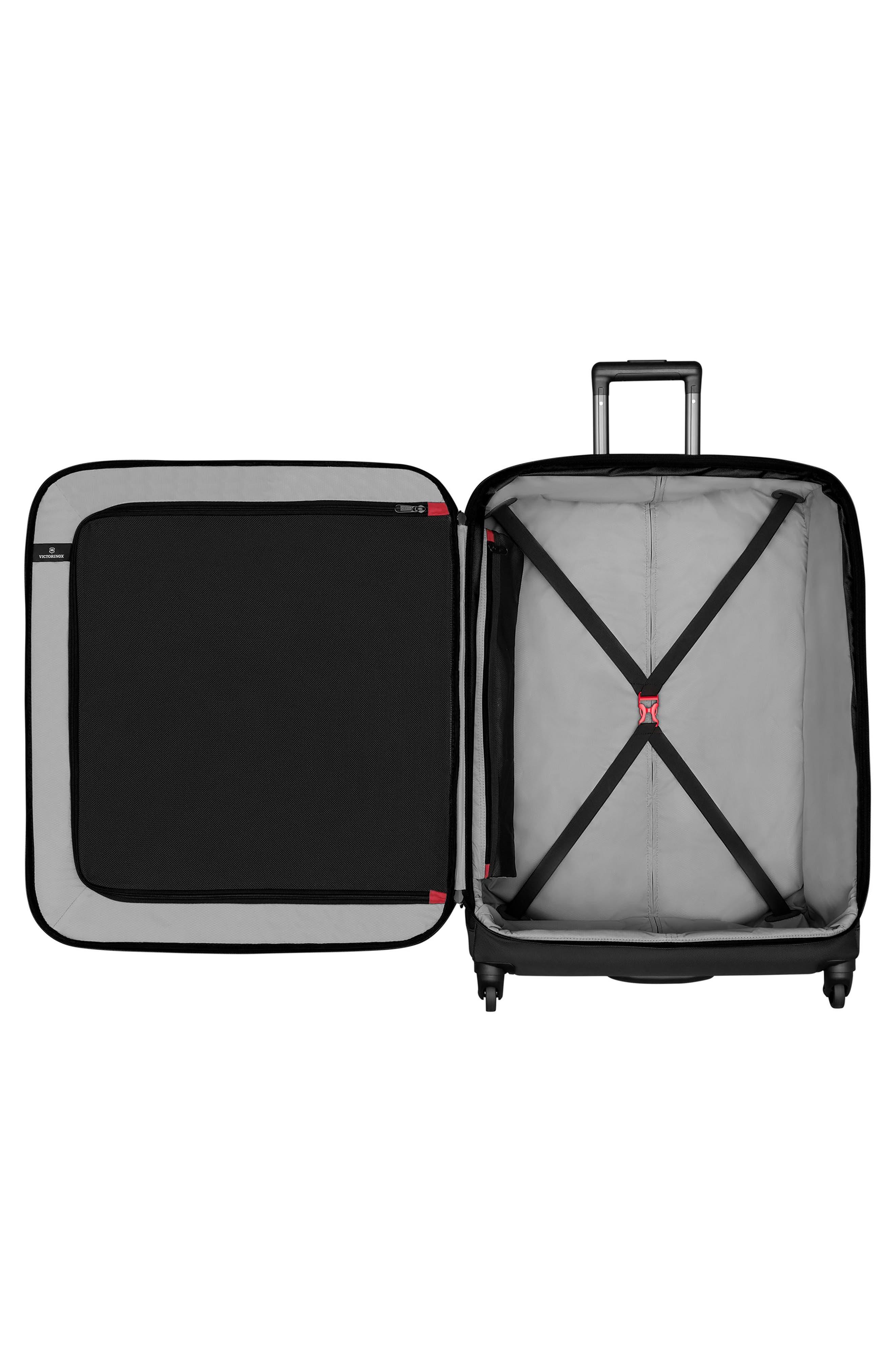 Avolve 3.0 29-Inch Wheeled Packing Case,                             Alternate thumbnail 2, color,                             001