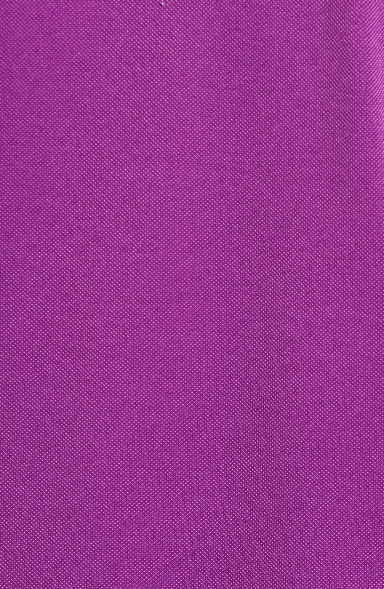 Solid Piqué Golf Polo,                             Alternate thumbnail 35, color,