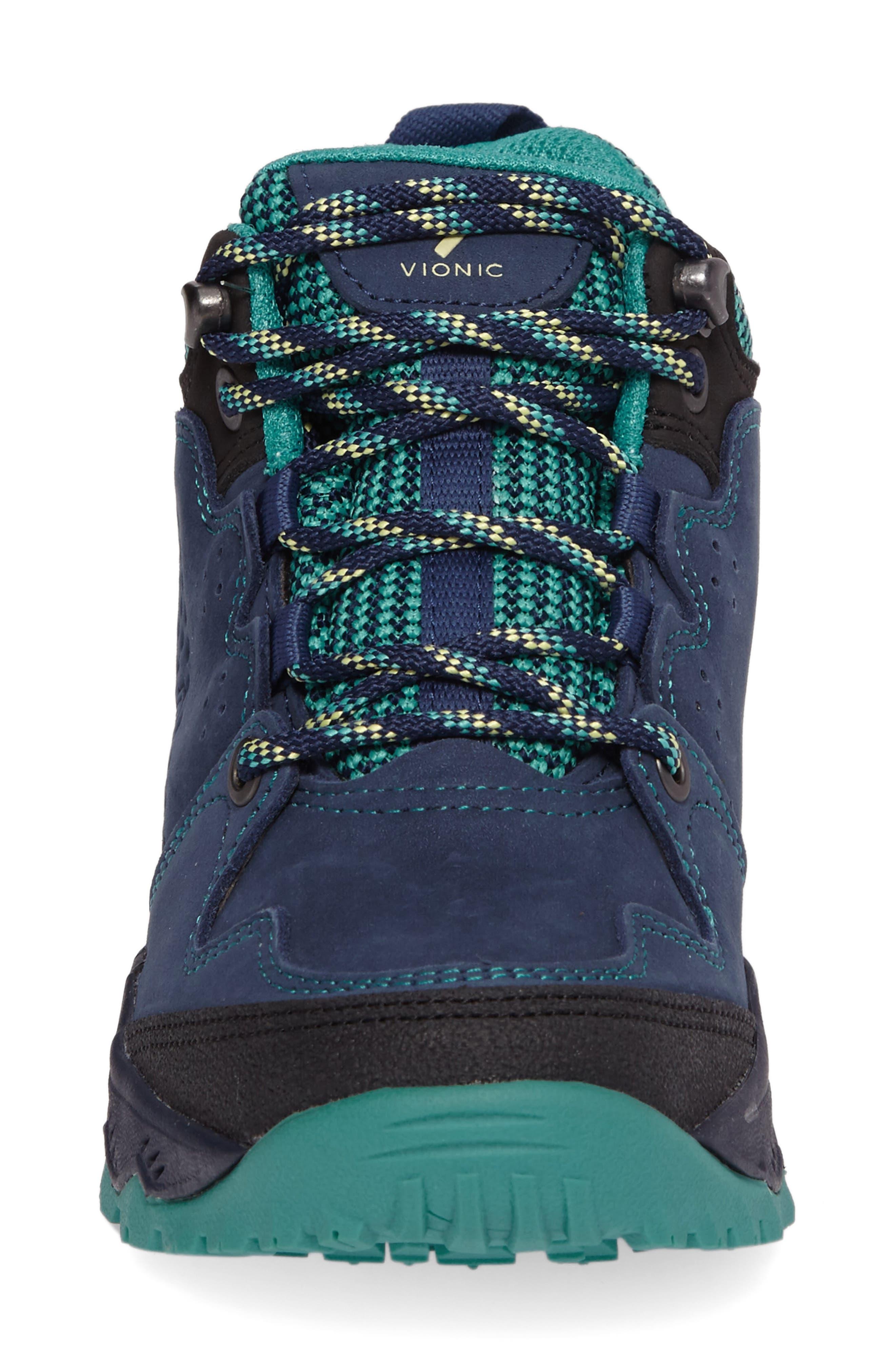 Everett Hiking Shoe,                             Alternate thumbnail 12, color,