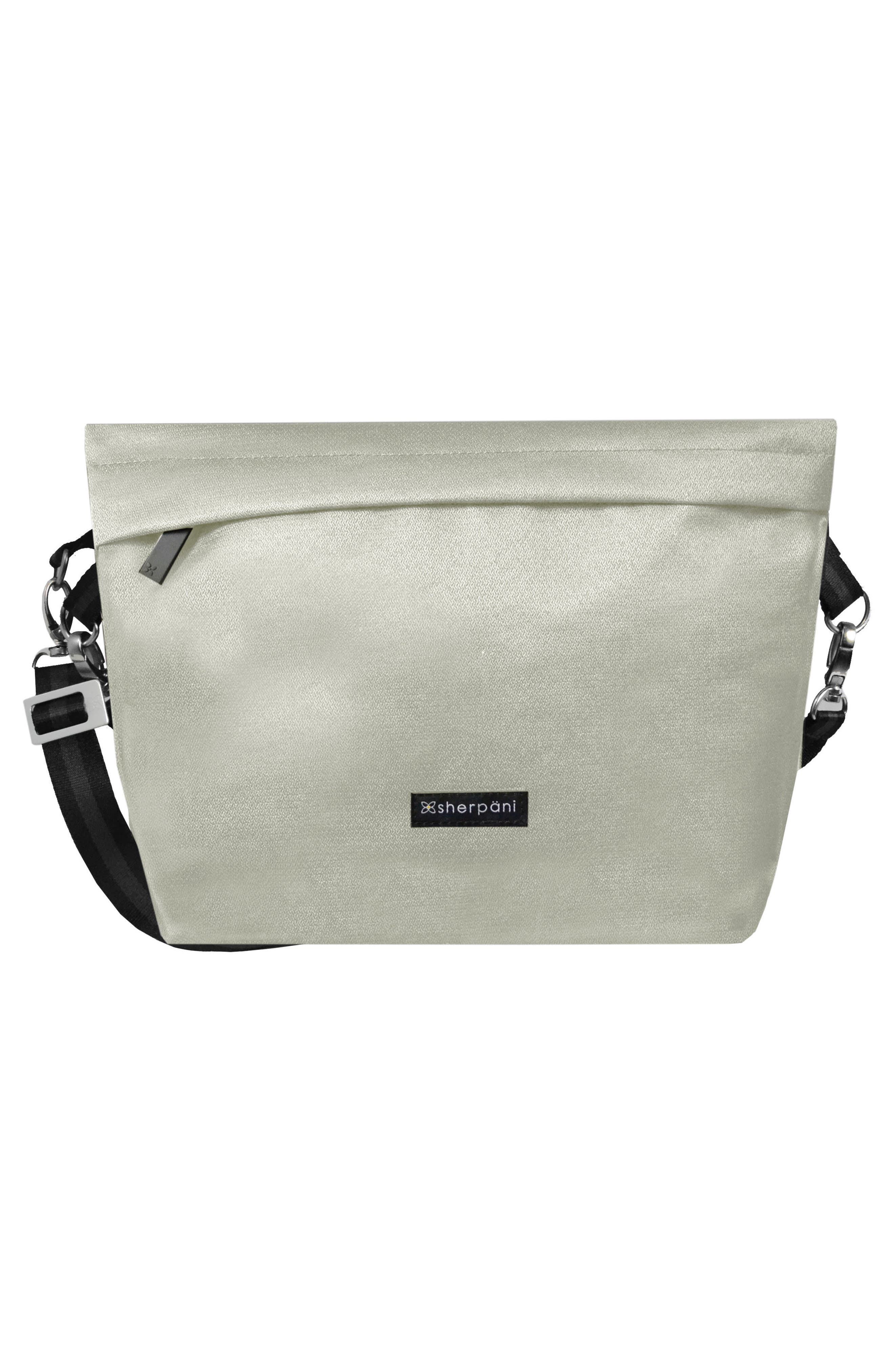 Vale Reversible Crossbody Bag,                             Alternate thumbnail 11, color,