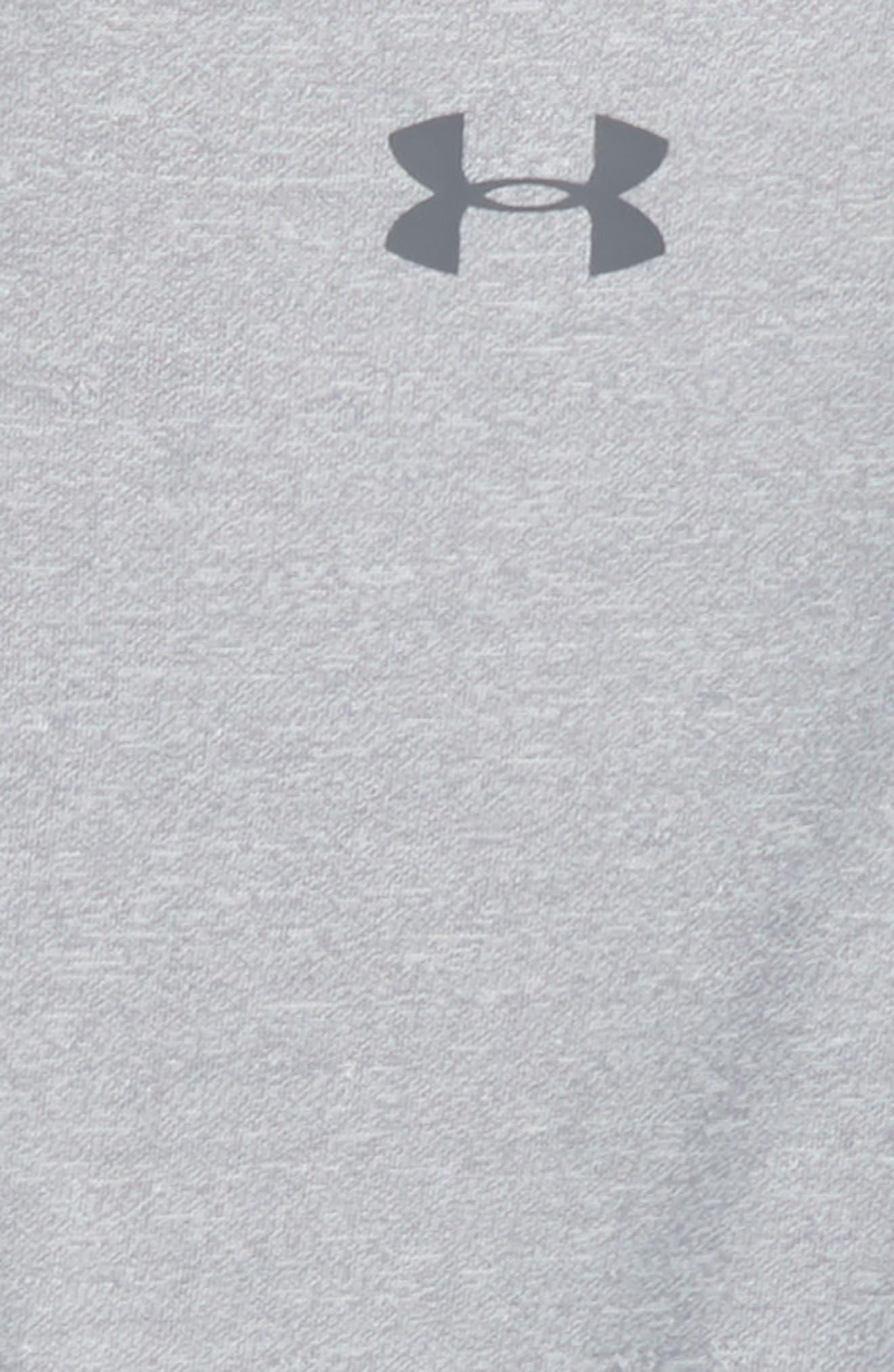 Threadborne<sup>™</sup> Long Sleeve Polo,                             Alternate thumbnail 2, color,                             025