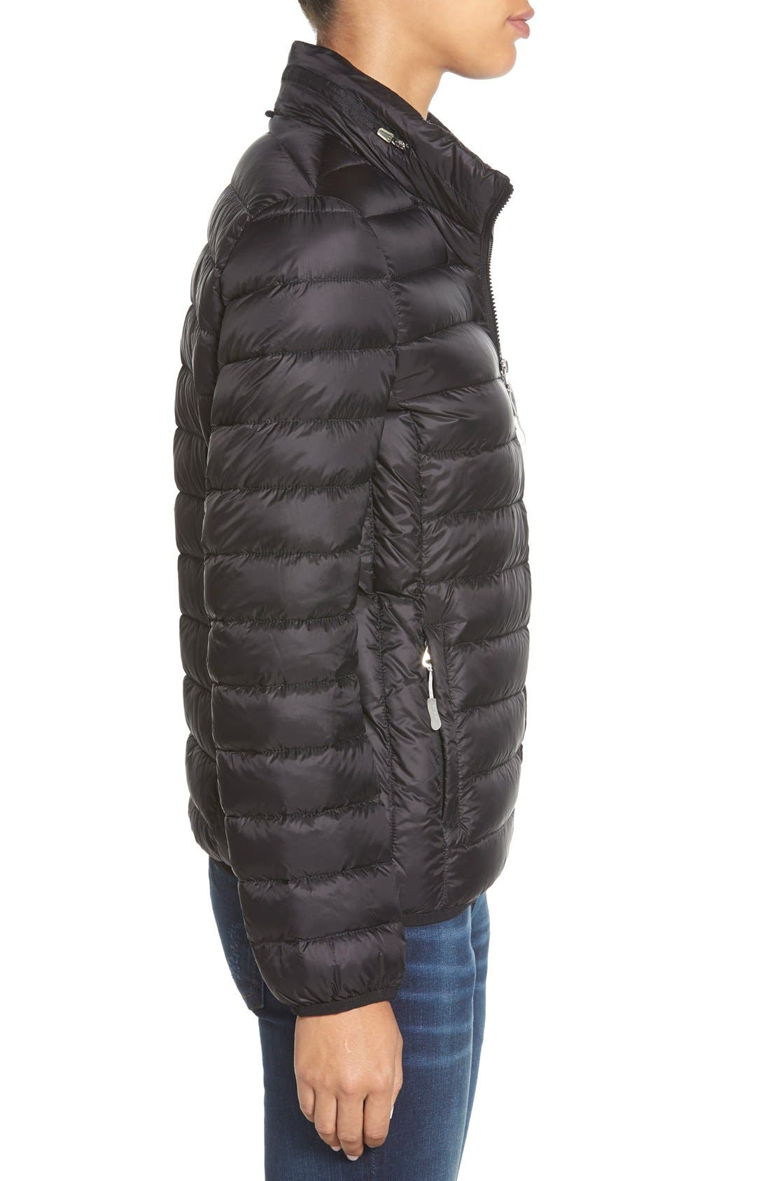 Pax on the Go Packable Quilted Jacket,                             Alternate thumbnail 31, color,