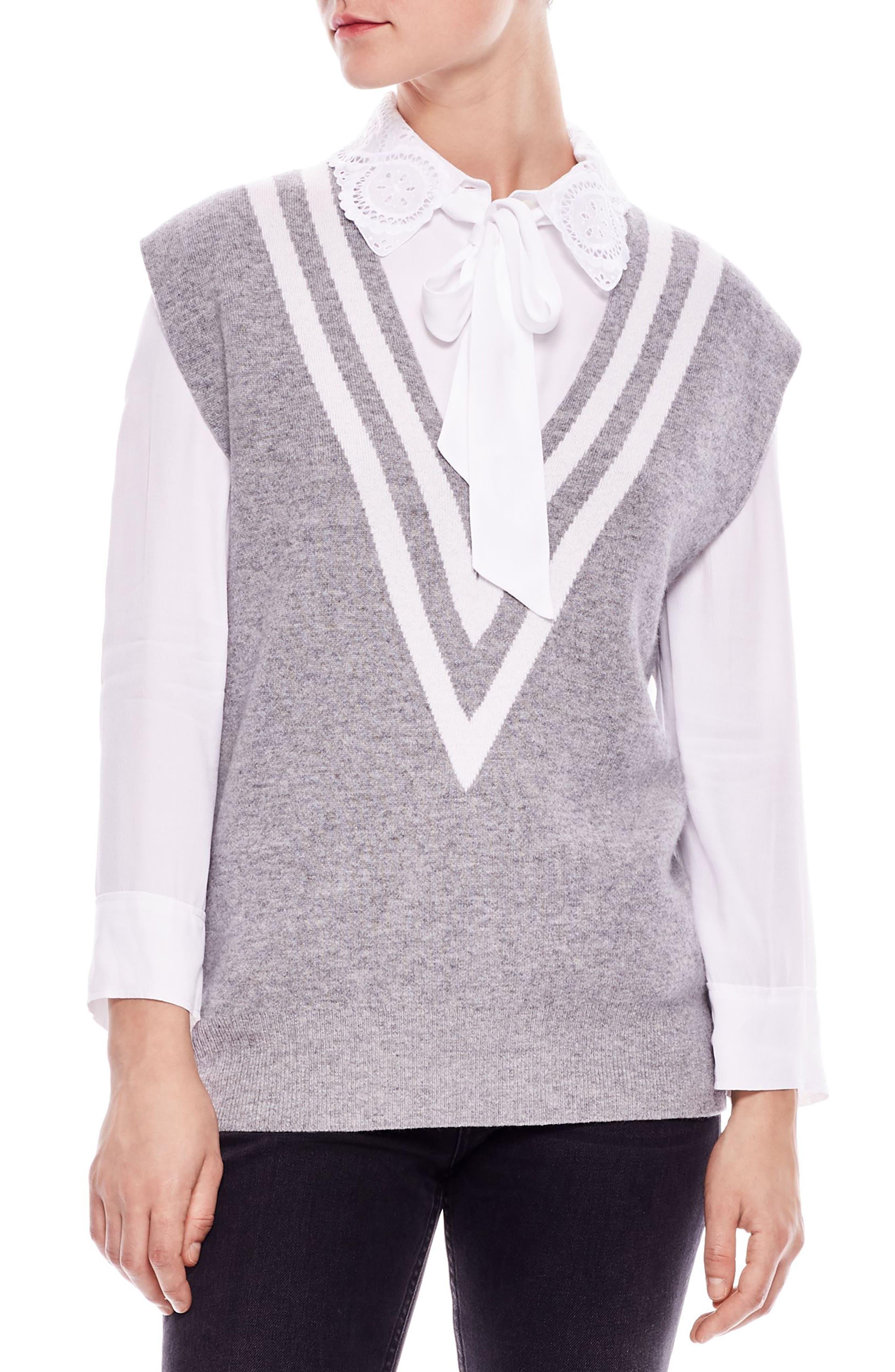 Tabby Sweater,                             Main thumbnail 1, color,                             020
