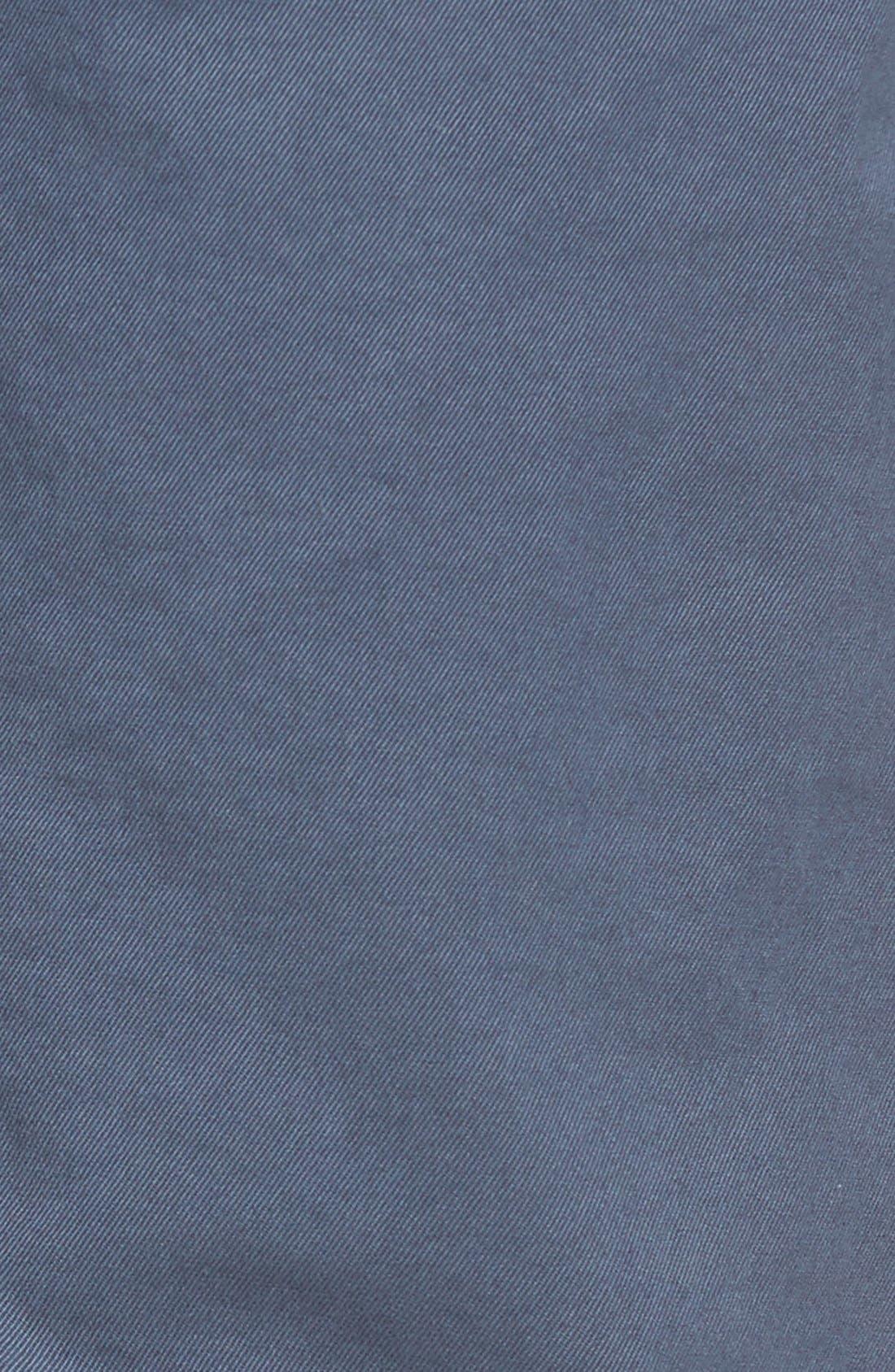 'Matchbox BES' Slim Fit Pants,                             Alternate thumbnail 247, color,