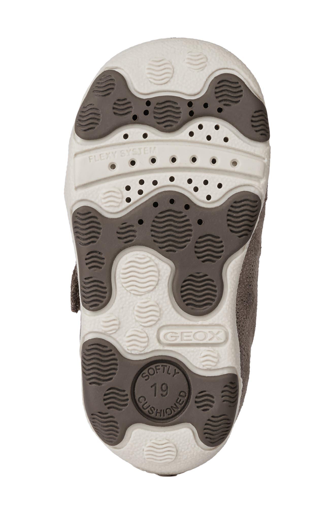 Balu Sneaker,                             Alternate thumbnail 6, color,                             052