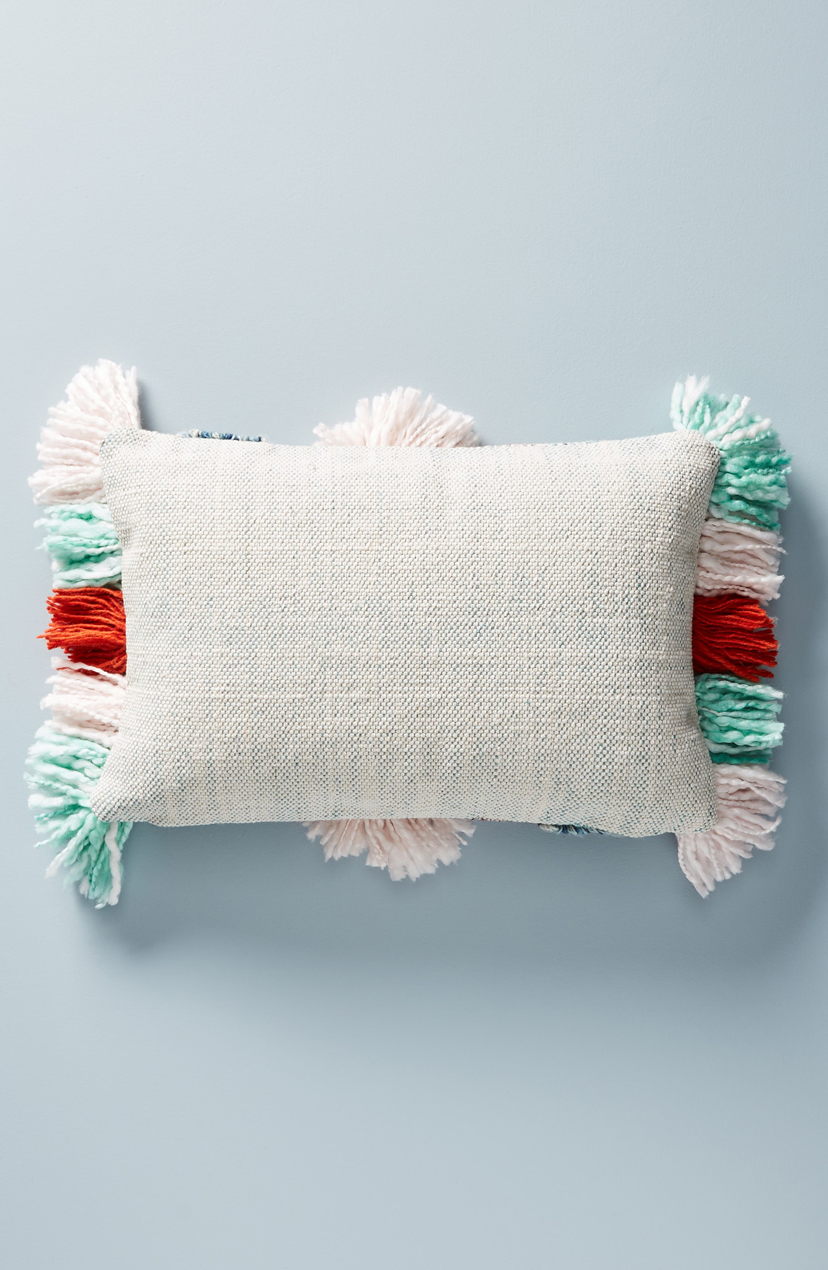 Malia Accent Pillow,                             Alternate thumbnail 2, color,                             871