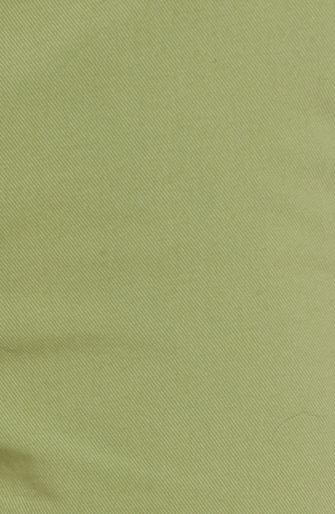'Dry Out' Dri-FIT<sup>™</sup> Chino Shorts,                             Alternate thumbnail 205, color,