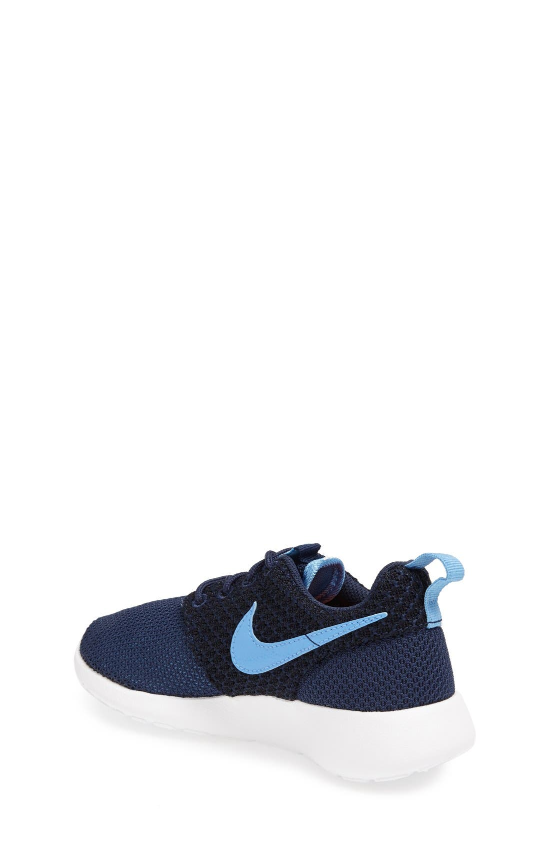'Roshe Run' Sneaker,                             Alternate thumbnail 131, color,