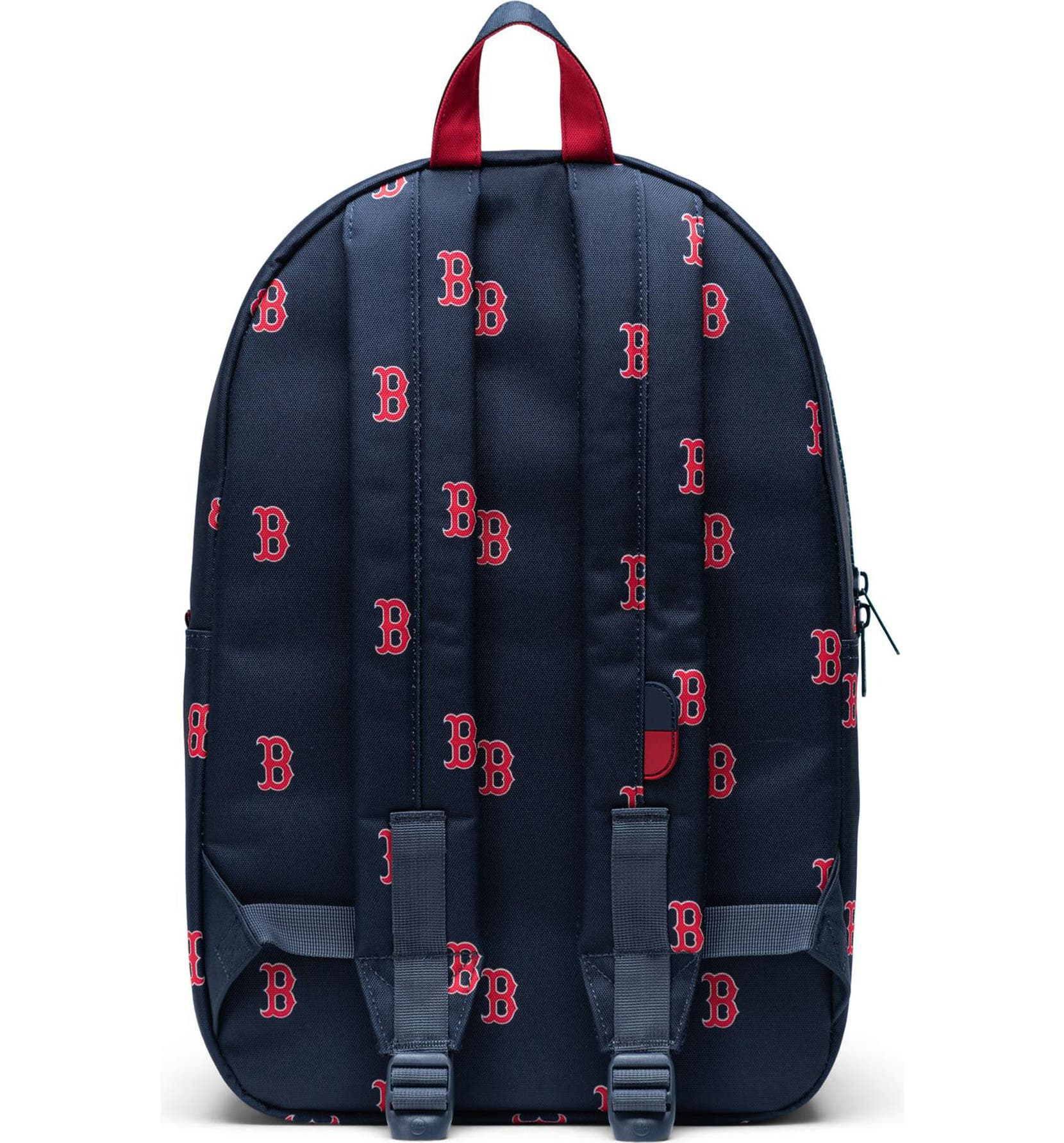 317ce21668cf Herschel Supply Co. Settlement - MLB Outfield Backpack