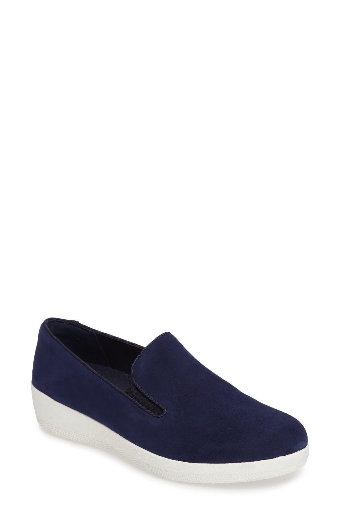 Superskate Slip-On Sneaker,                             Main thumbnail 14, color,