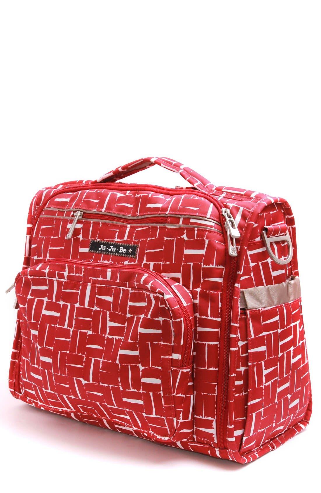 'BFF' Diaper Bag,                             Main thumbnail 49, color,