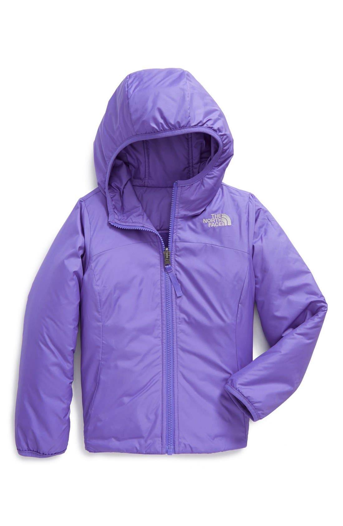 Perseus Heatseeker<sup>™</sup> Insulated  Reversible Jacket,                             Alternate thumbnail 16, color,