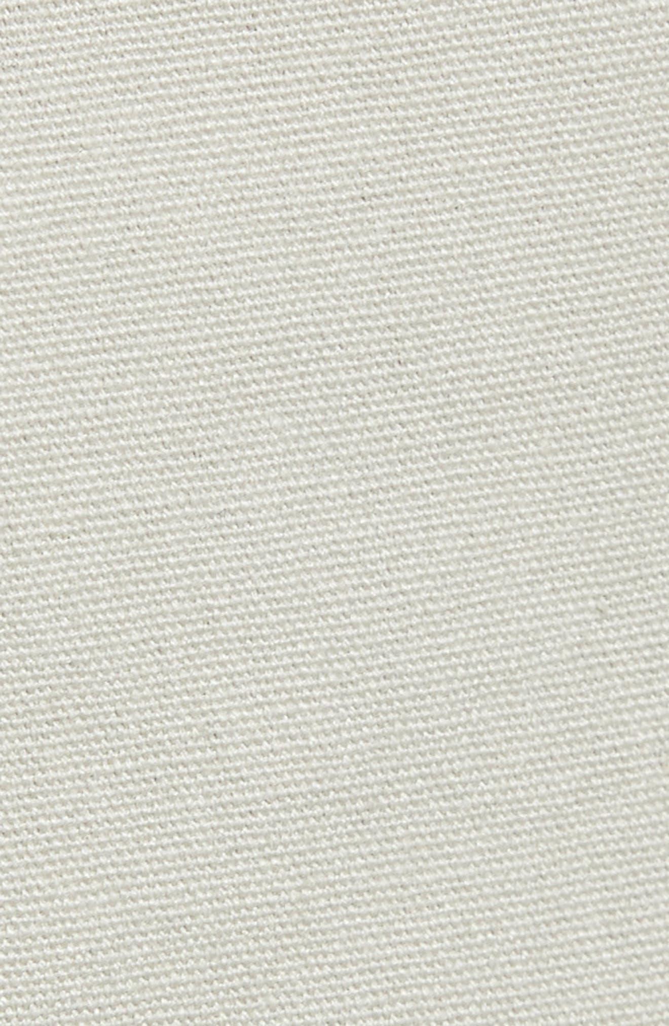 Collins Canvas Shorts,                             Alternate thumbnail 9, color,