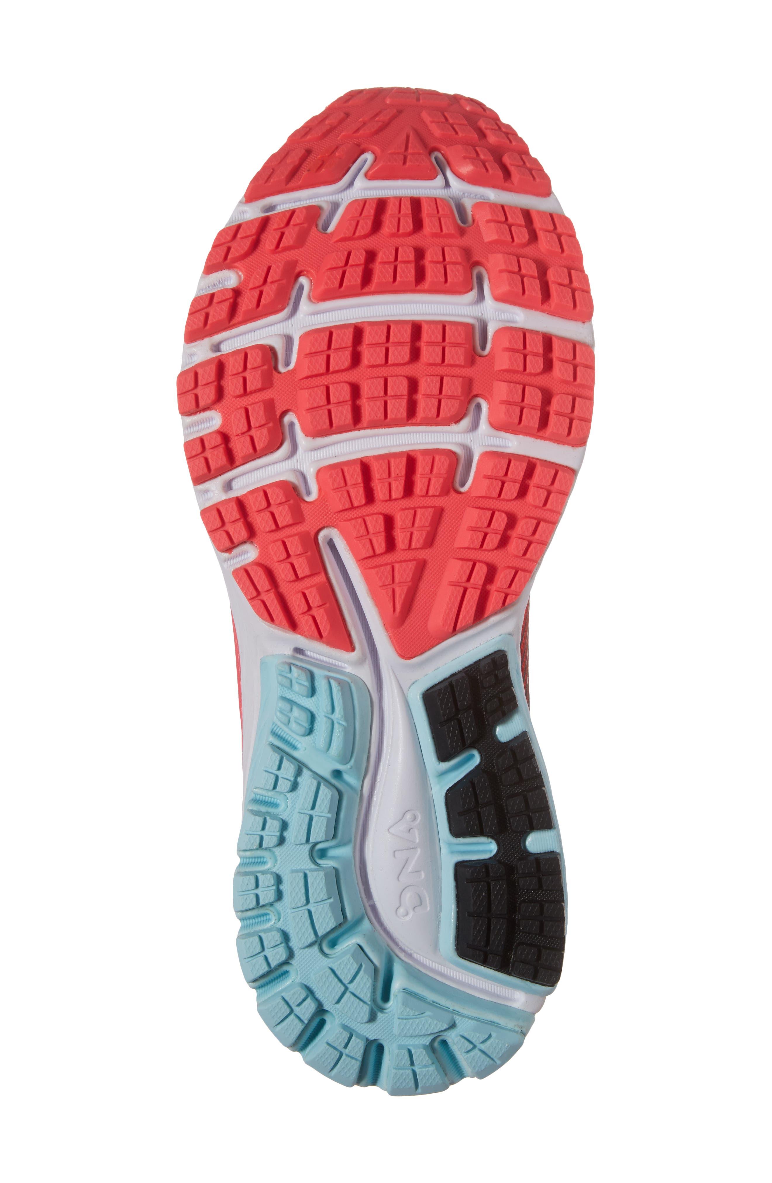 Ghost 10 Running Shoe,                             Alternate thumbnail 48, color,