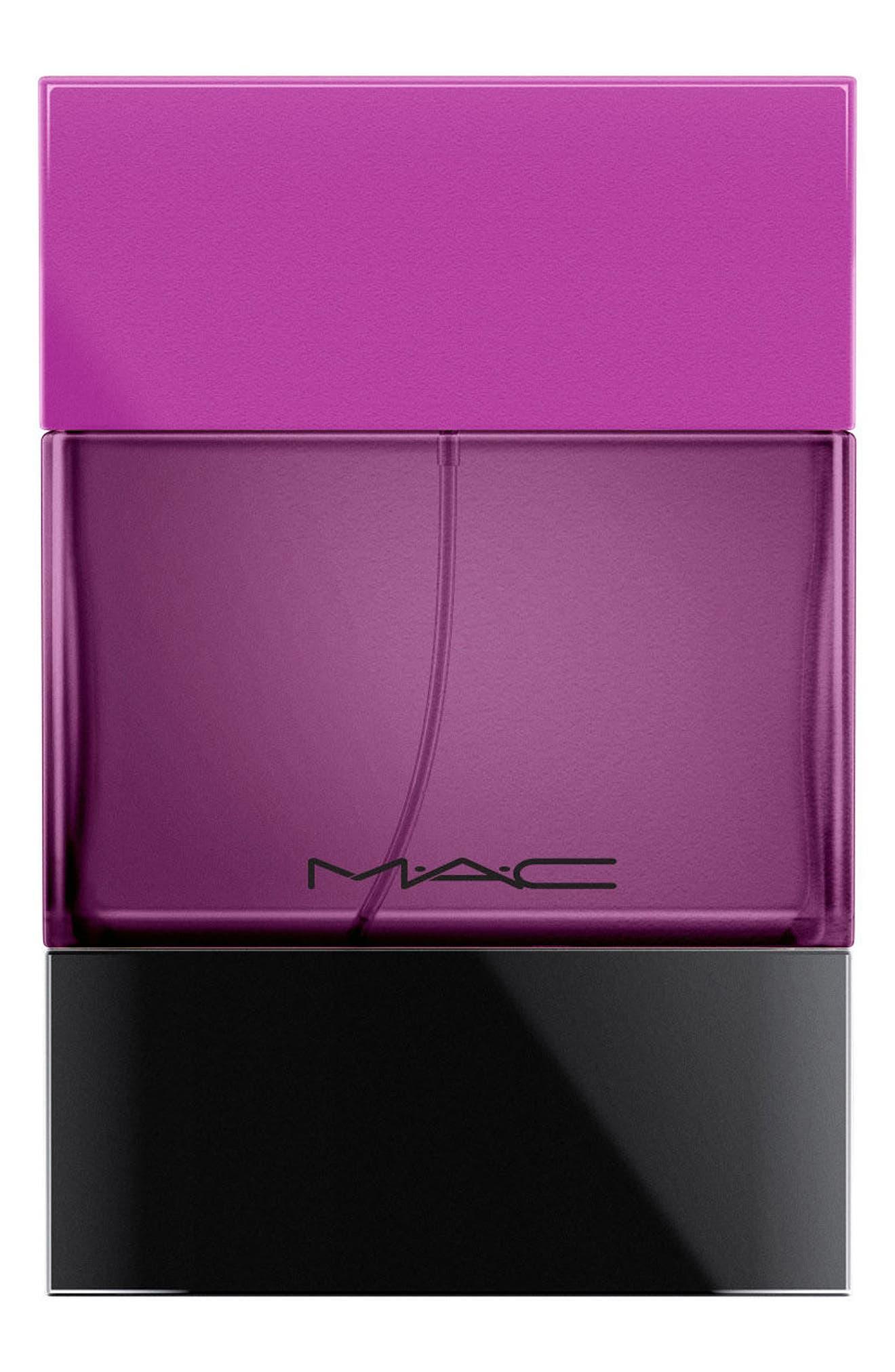 MAC My Heroine Shadescent,                             Main thumbnail 1, color,                             500