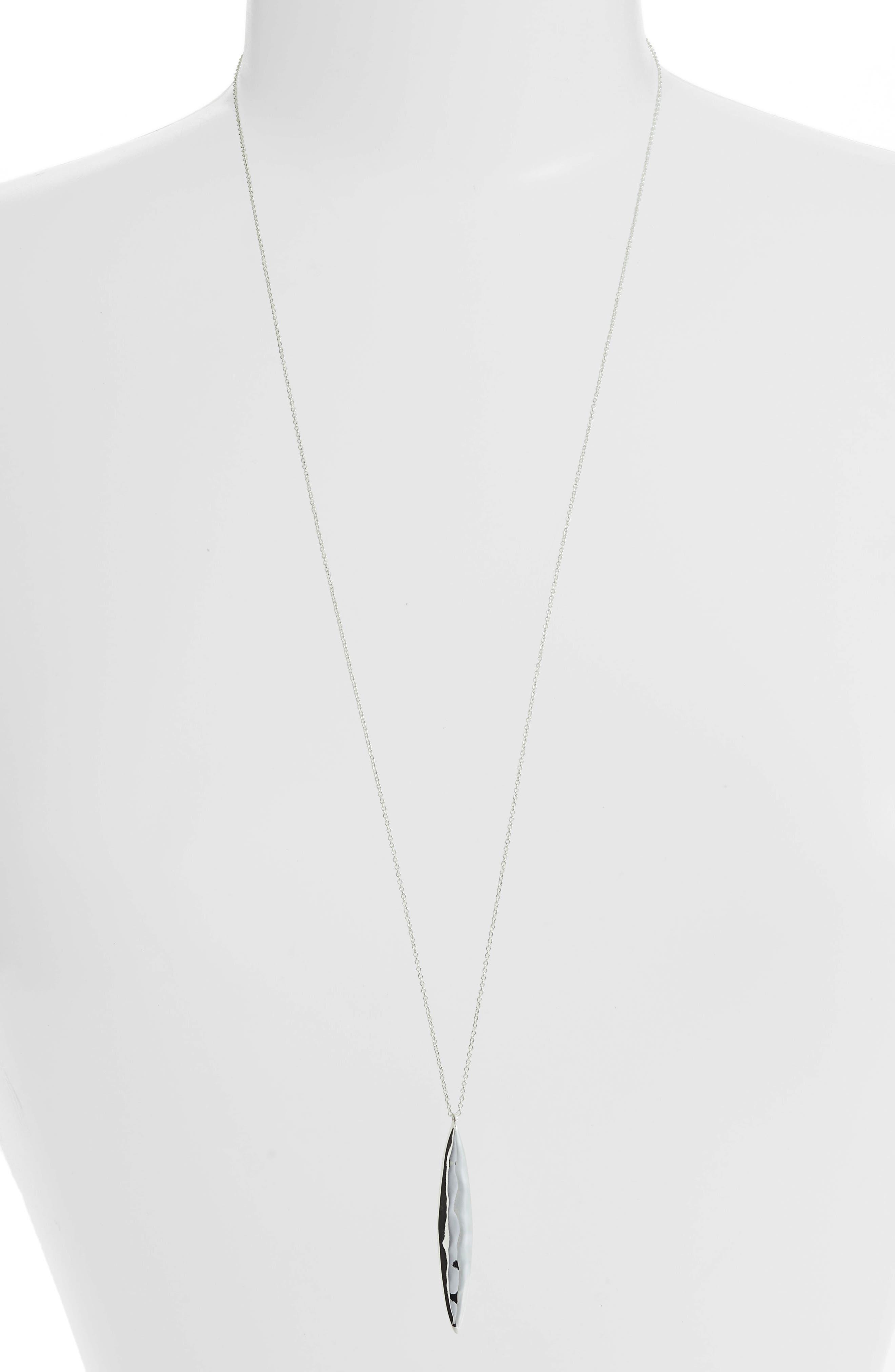 Kellen Pendant Necklace,                         Main,                         color, 040