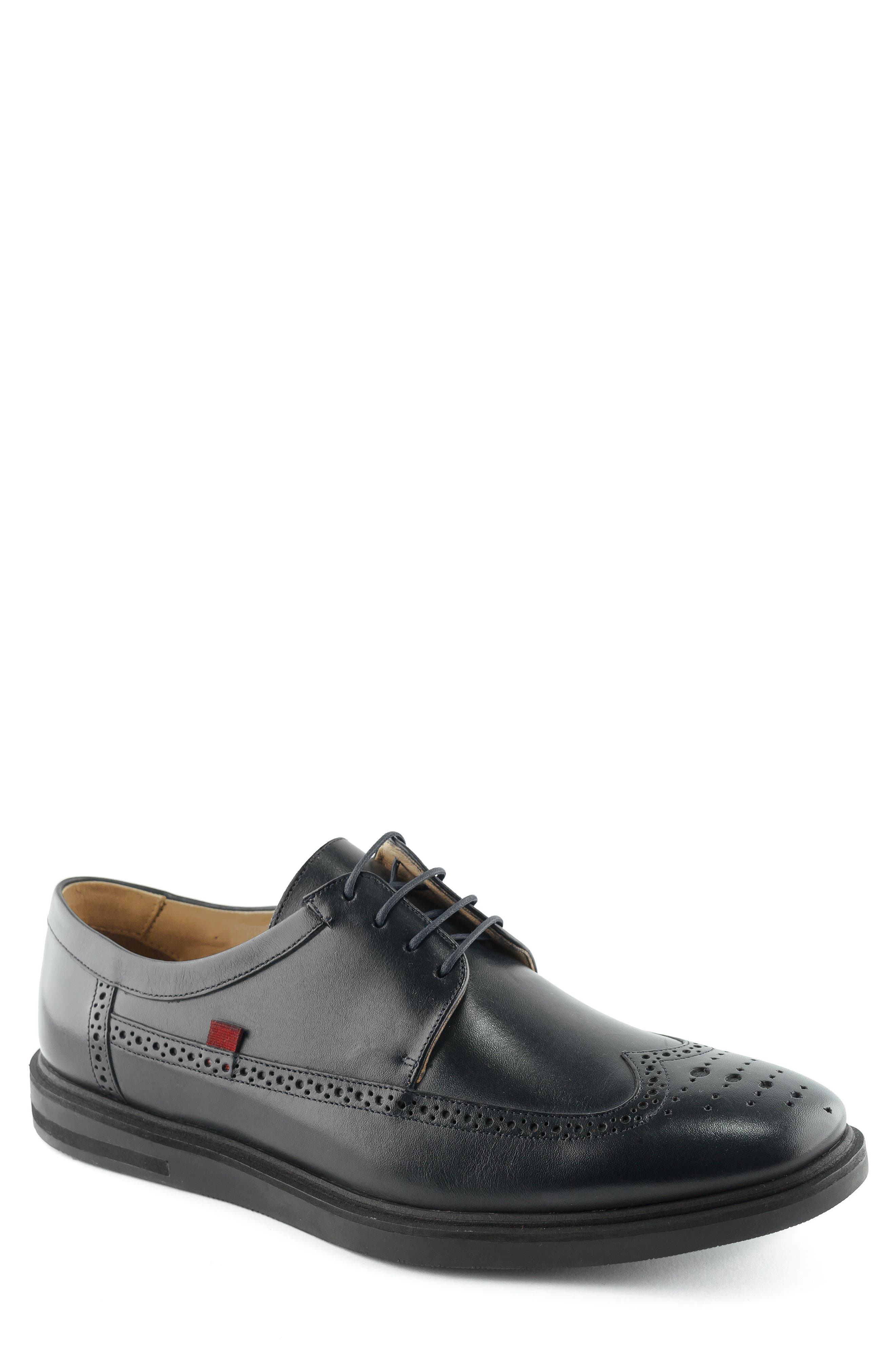 NYC Longwing Derby,                         Main,                         color, 001