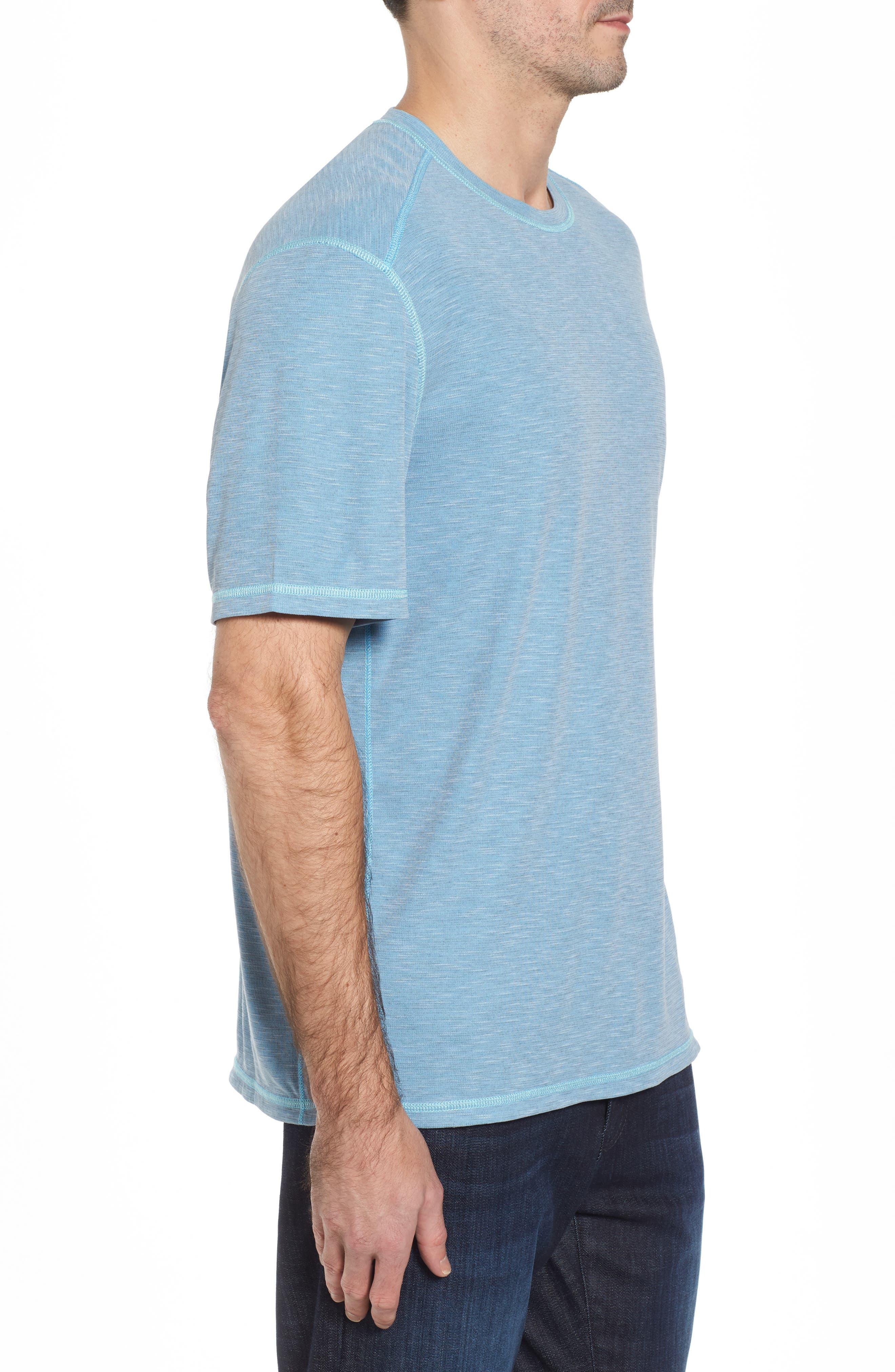 Flip Tide T-Shirt,                             Alternate thumbnail 31, color,