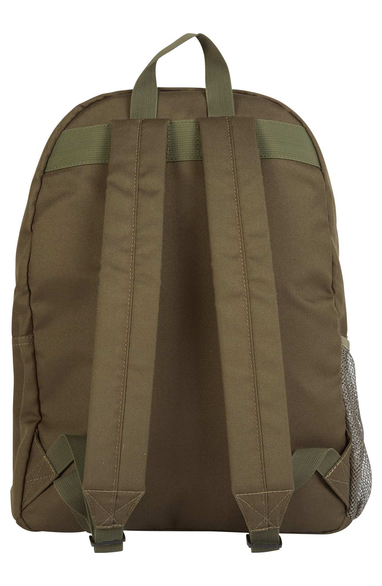 School's Out Backpack,                             Alternate thumbnail 2, color,                             300