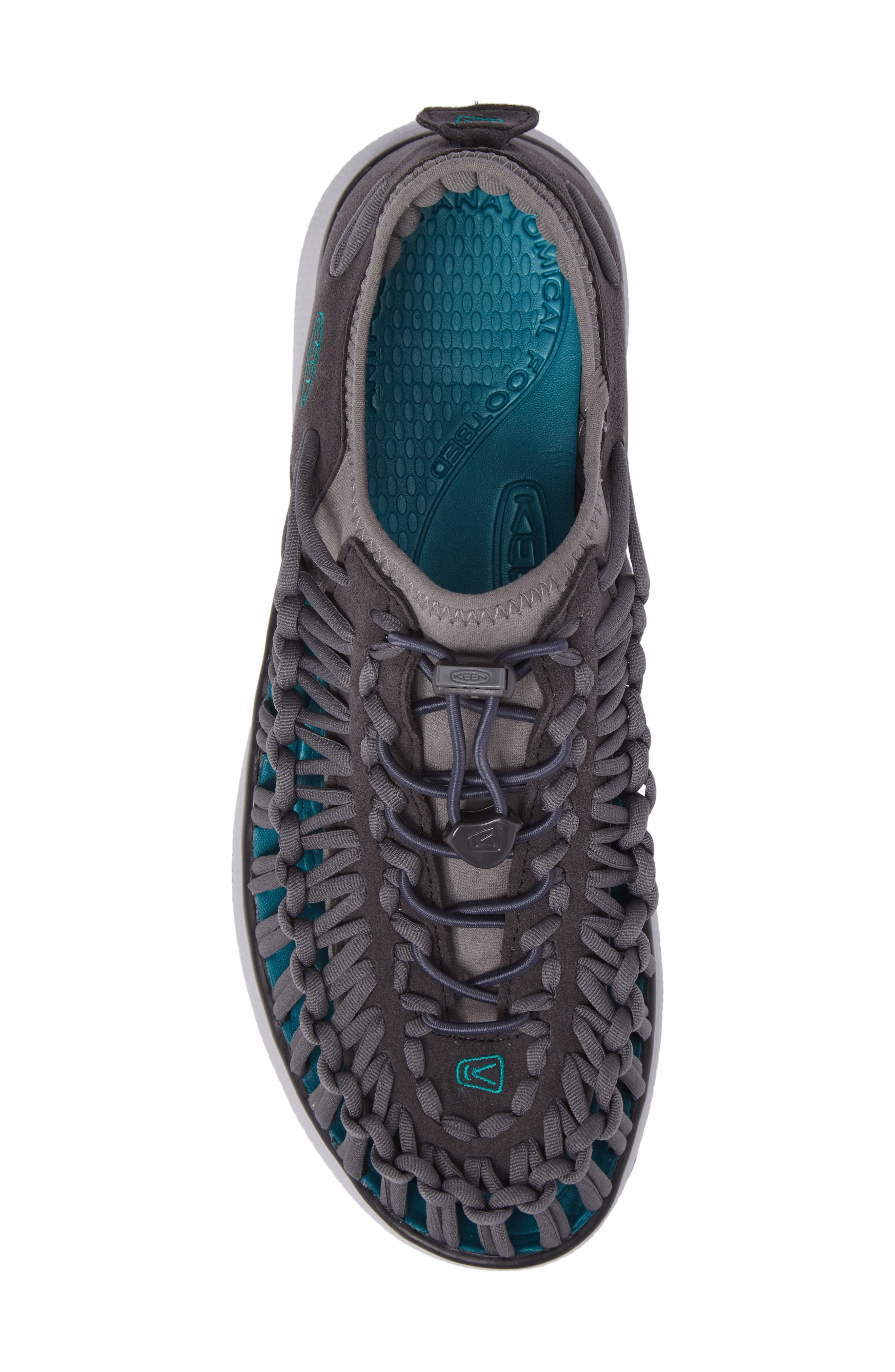 Uneek O2 Water Sneaker,                             Alternate thumbnail 10, color,