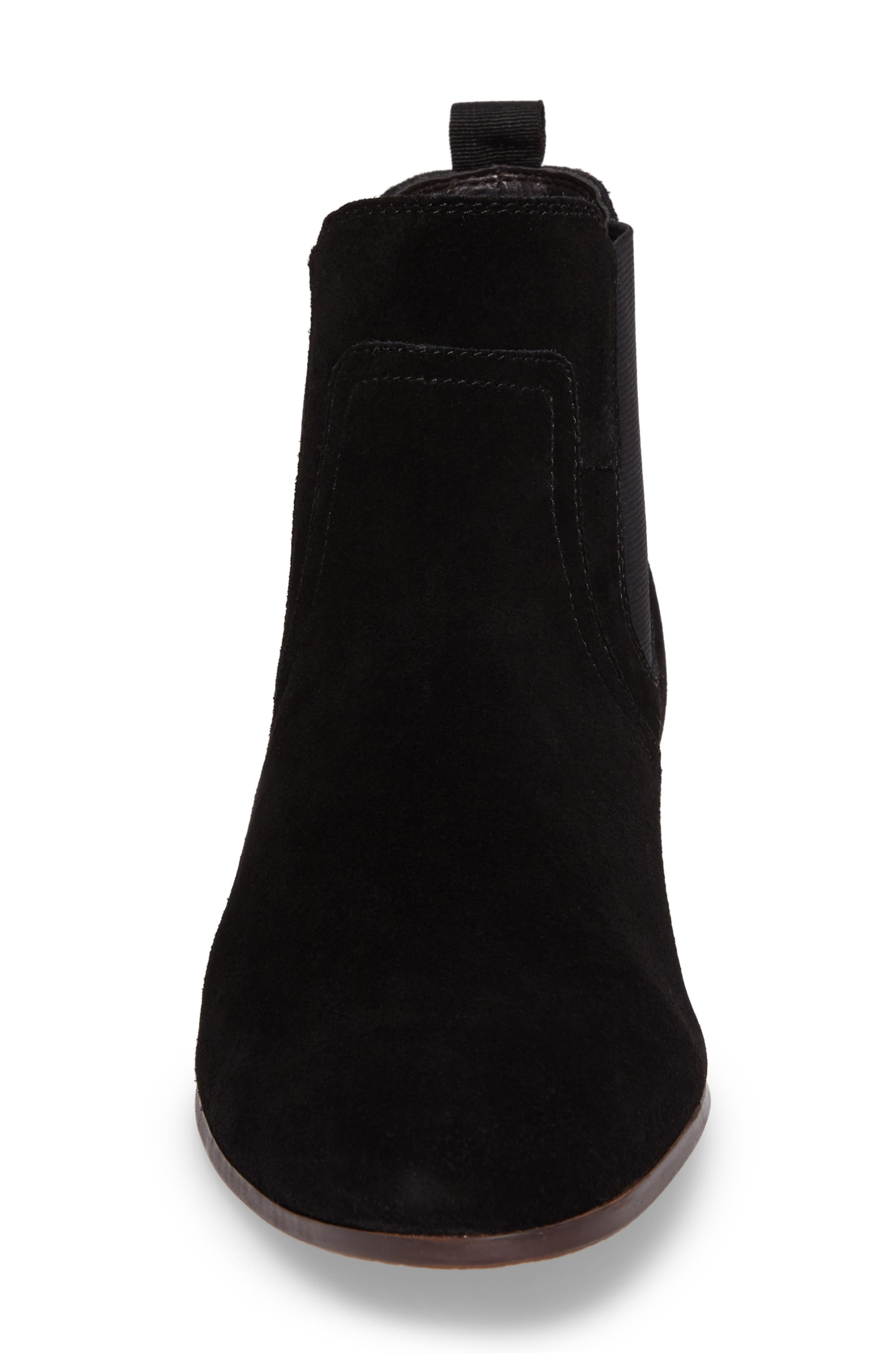 Brysen Chelsea Boot,                             Alternate thumbnail 46, color,