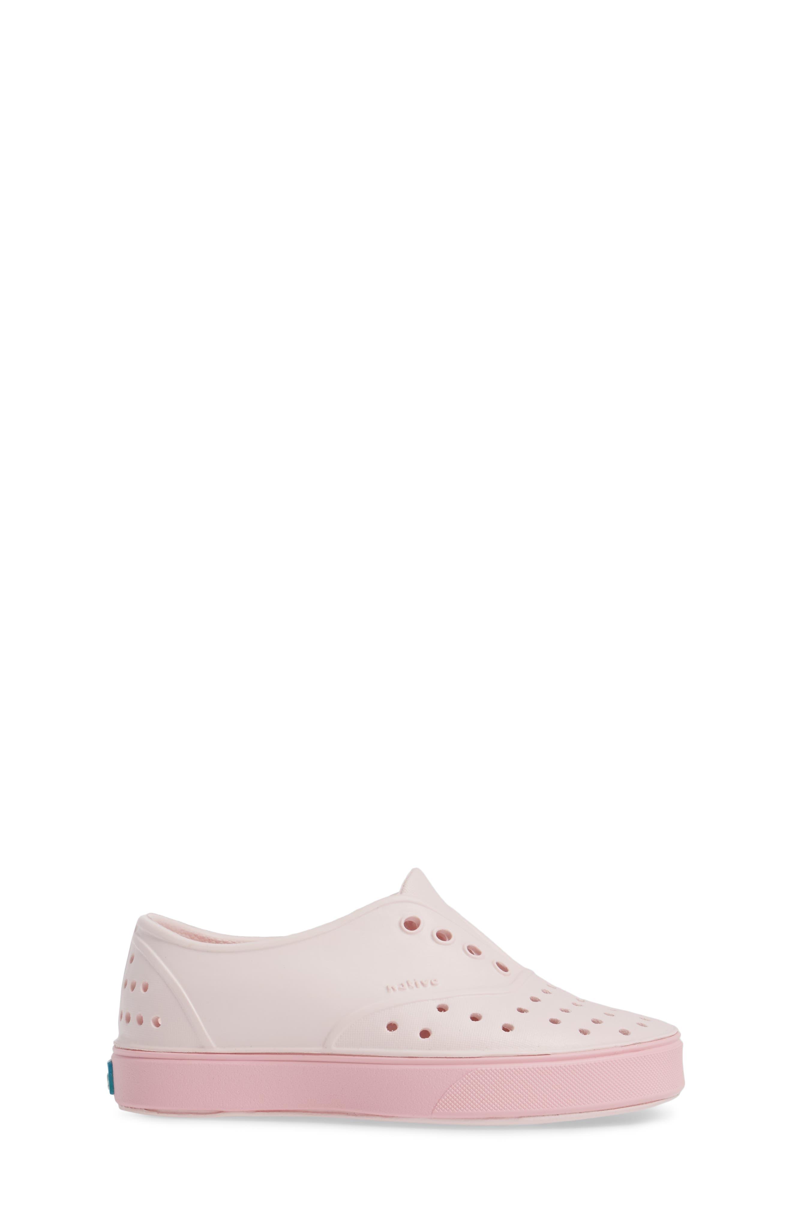Miller Water Friendly Slip-On Sneaker,                             Alternate thumbnail 77, color,