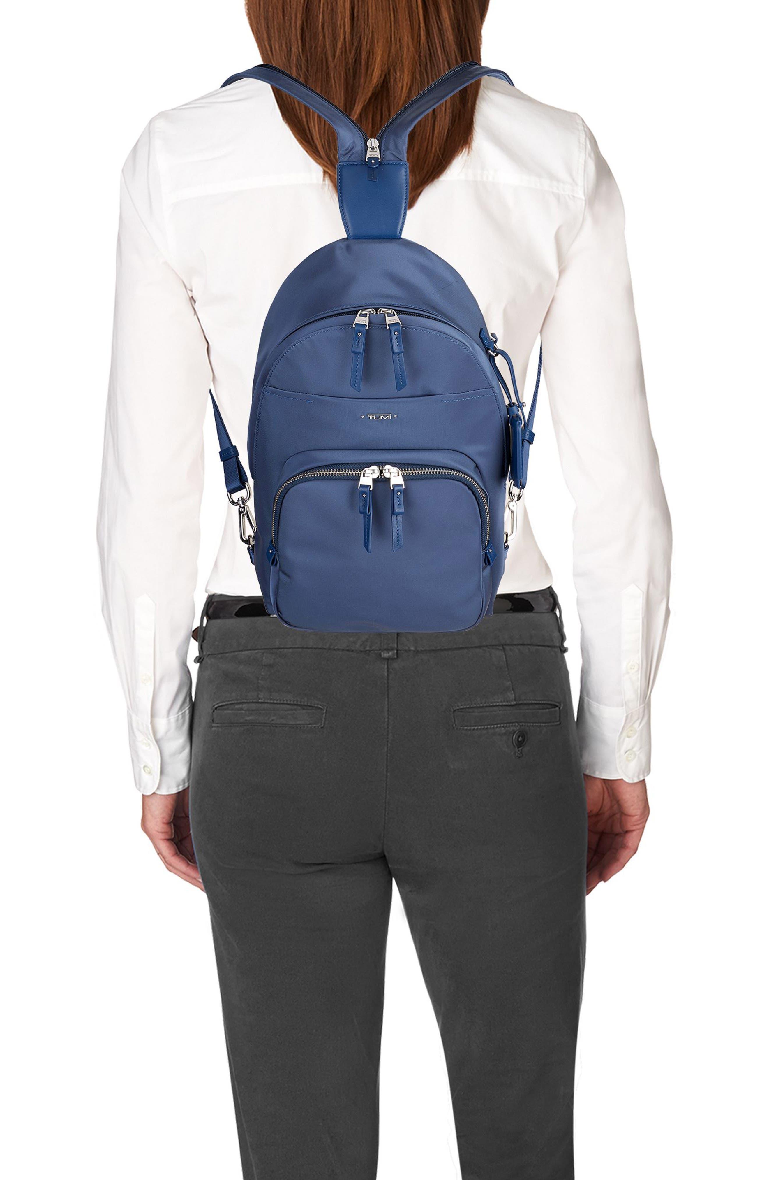 Nadia Convertible Backpack,                             Alternate thumbnail 44, color,