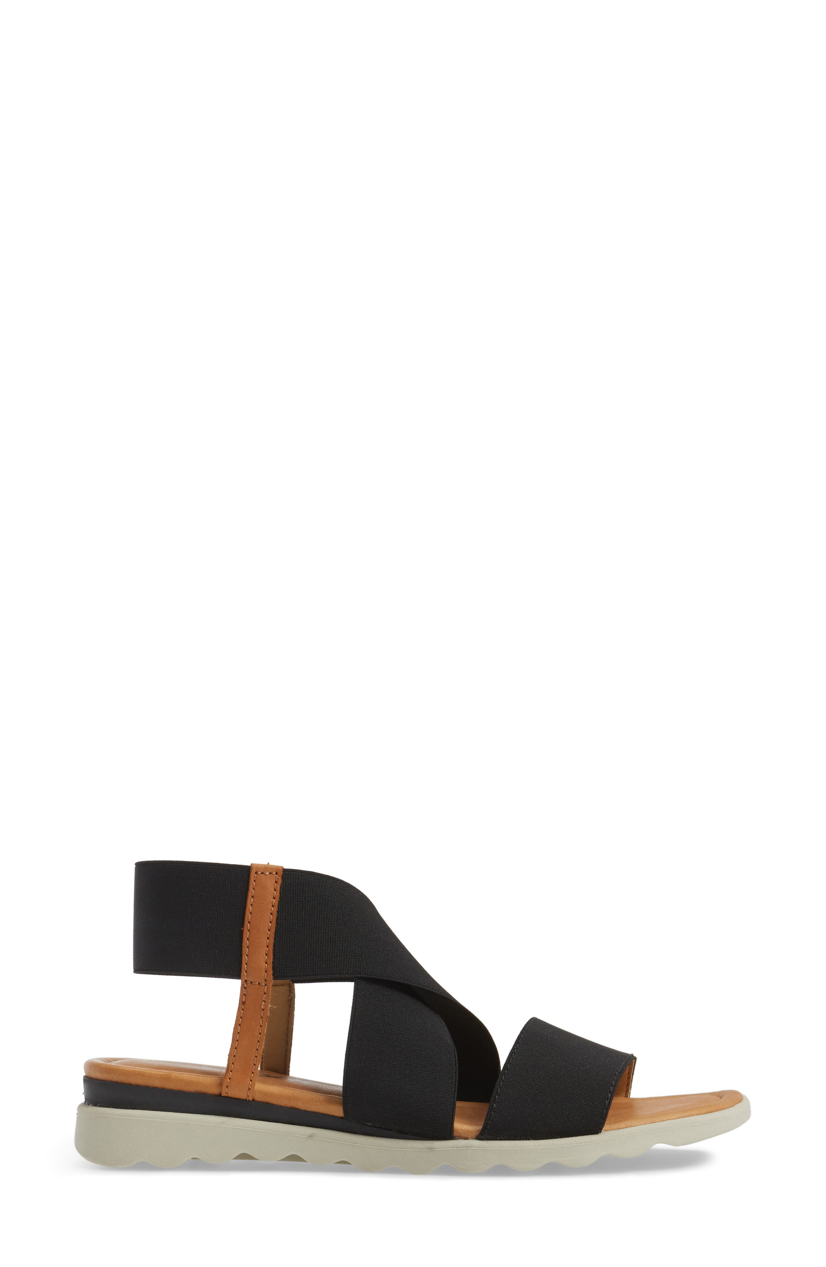Extra Sandal,                             Alternate thumbnail 15, color,