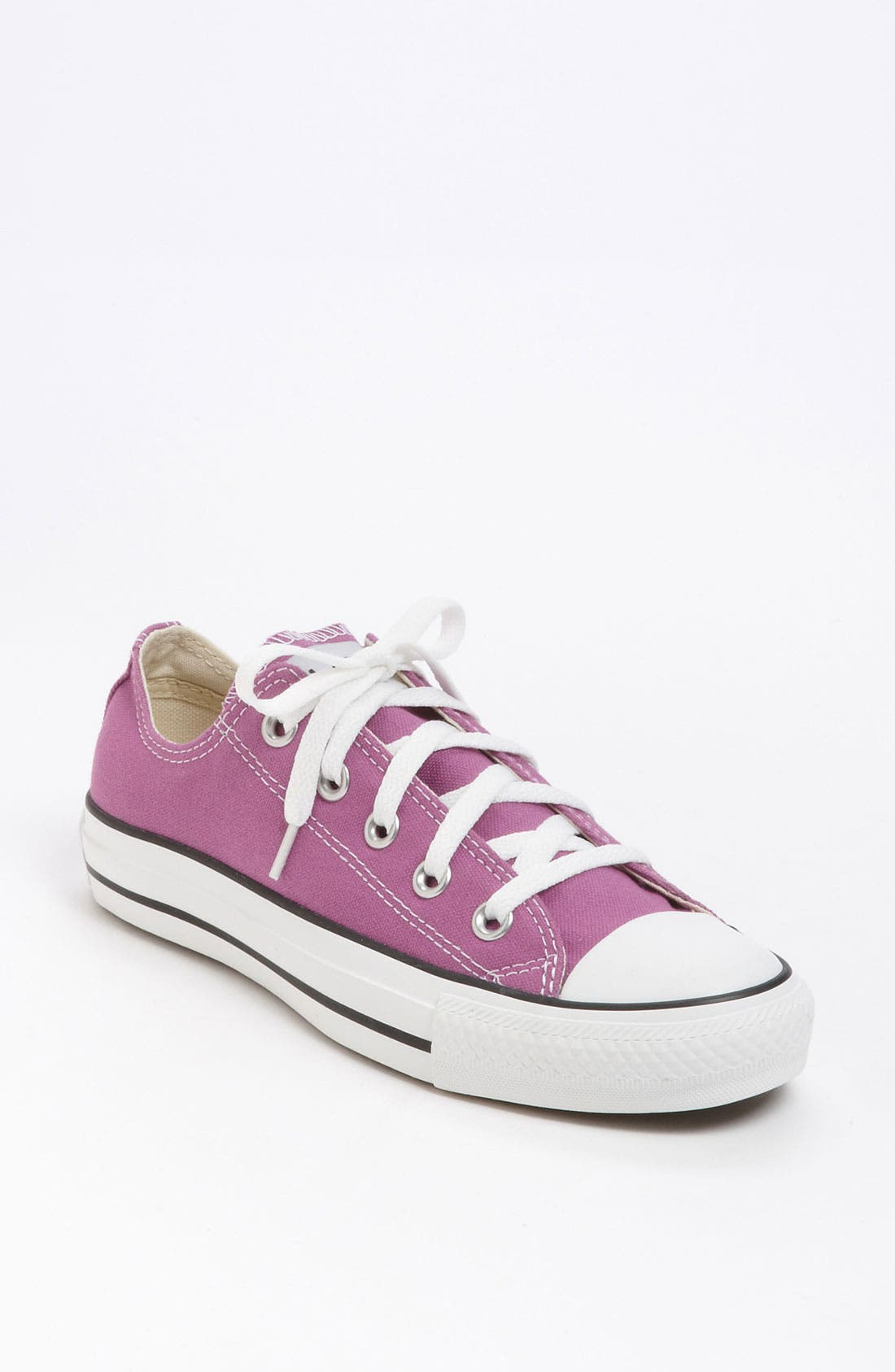 Chuck Taylor<sup>®</sup> Low Sneaker,                             Main thumbnail 38, color,