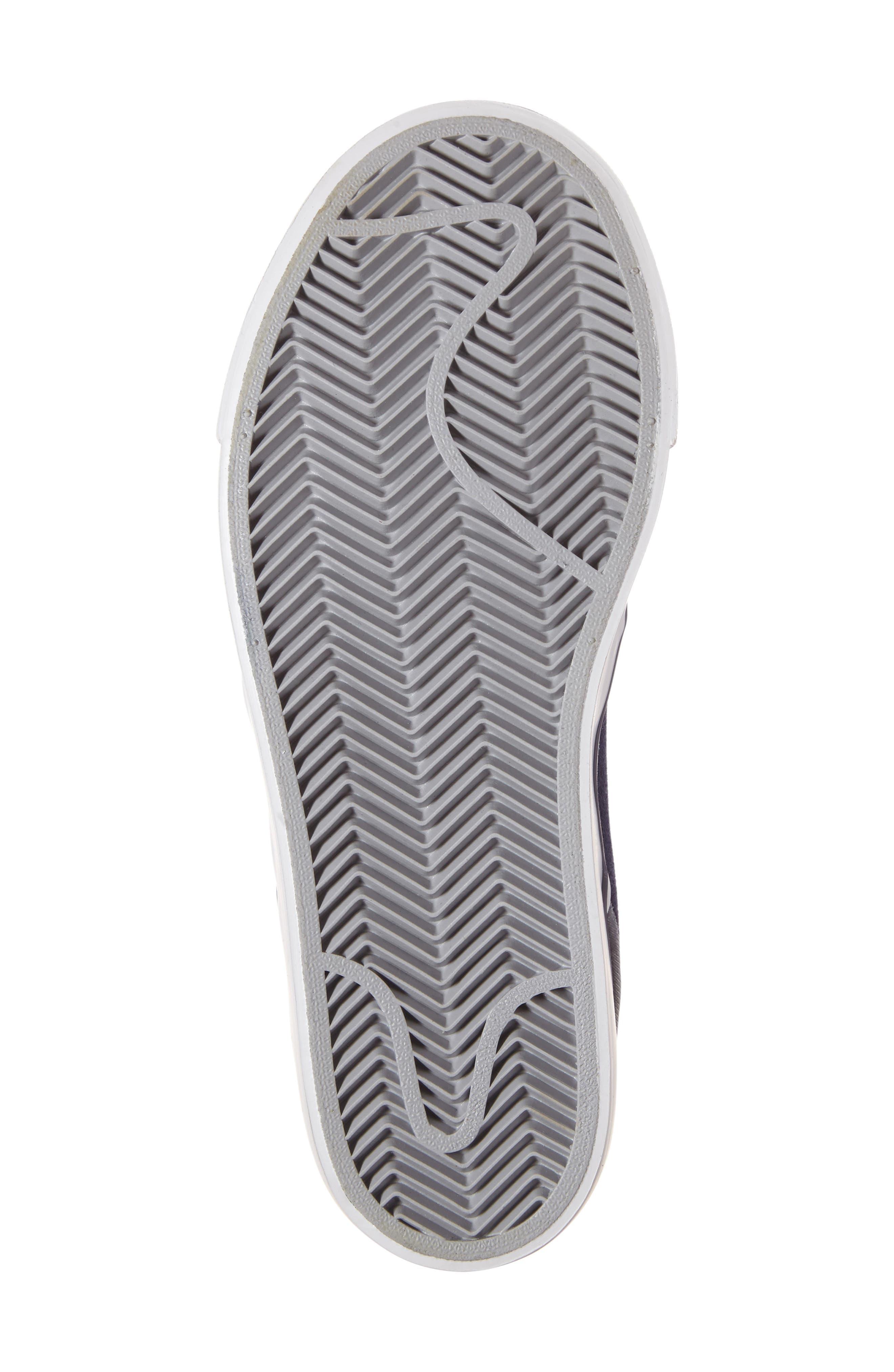 'Stefan Janoski' Sneaker,                             Alternate thumbnail 54, color,