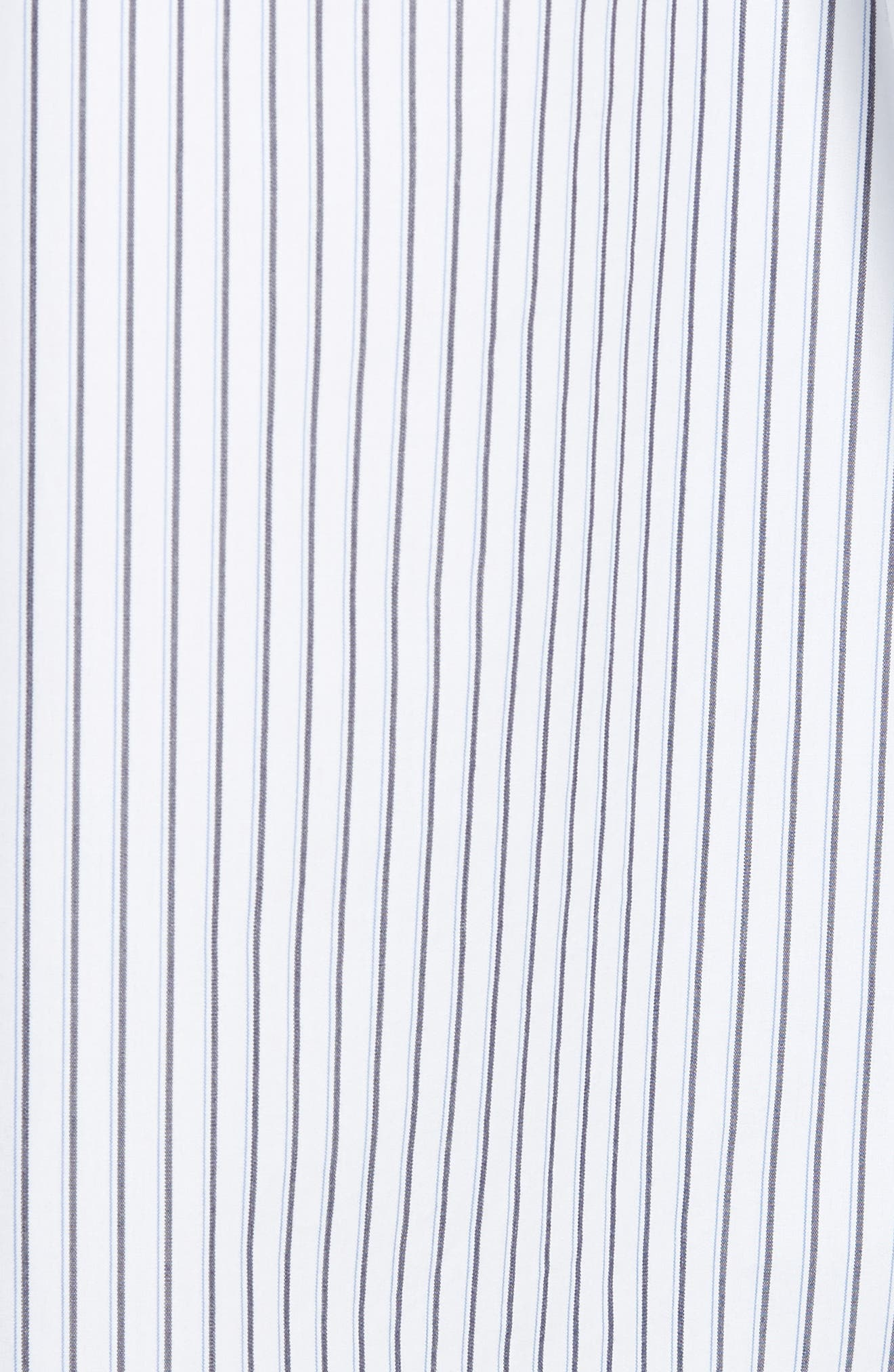 Dylan Shirt,                             Alternate thumbnail 5, color,                             400