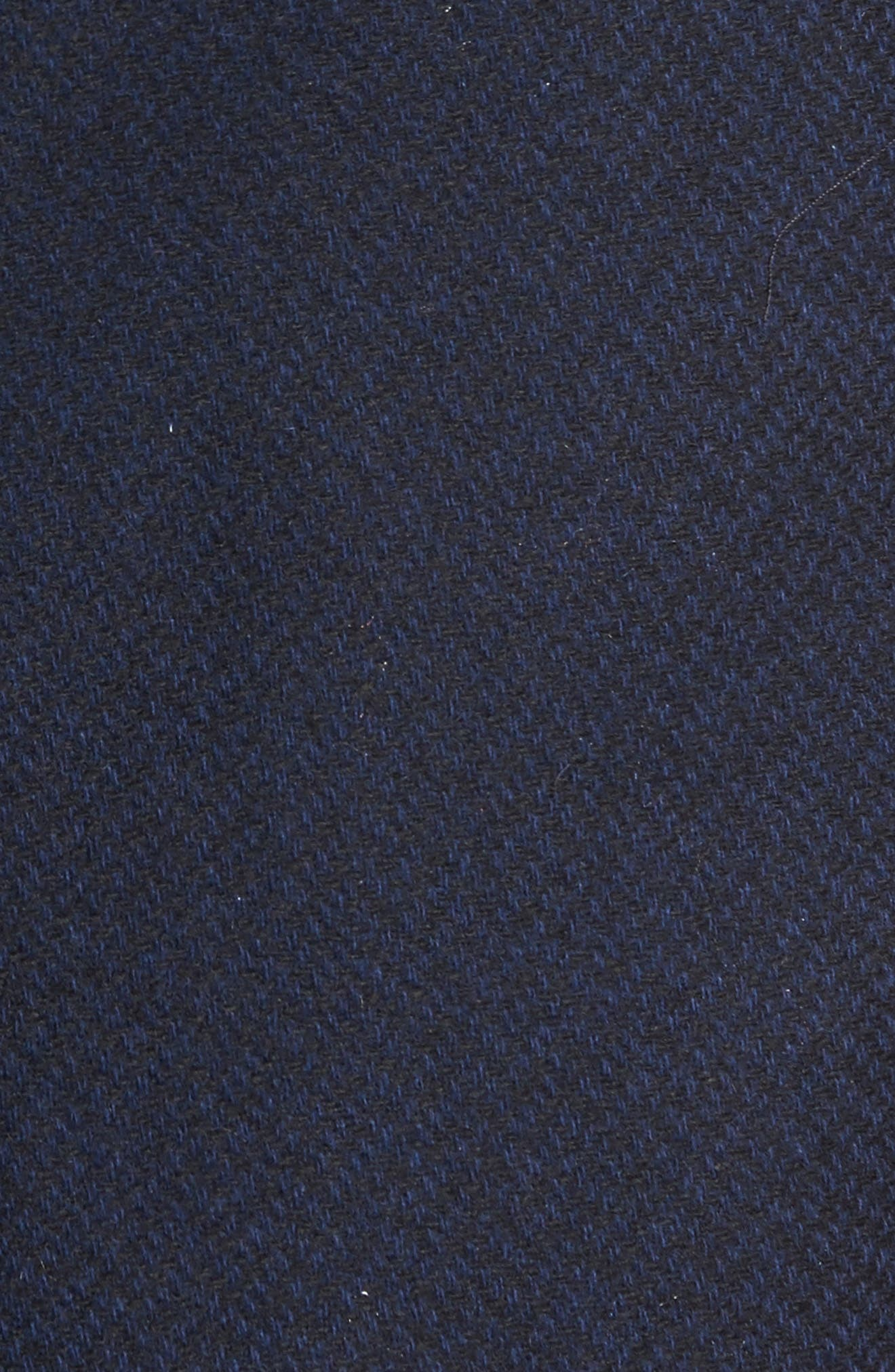 Waistcoat,                             Alternate thumbnail 6, color,                             410