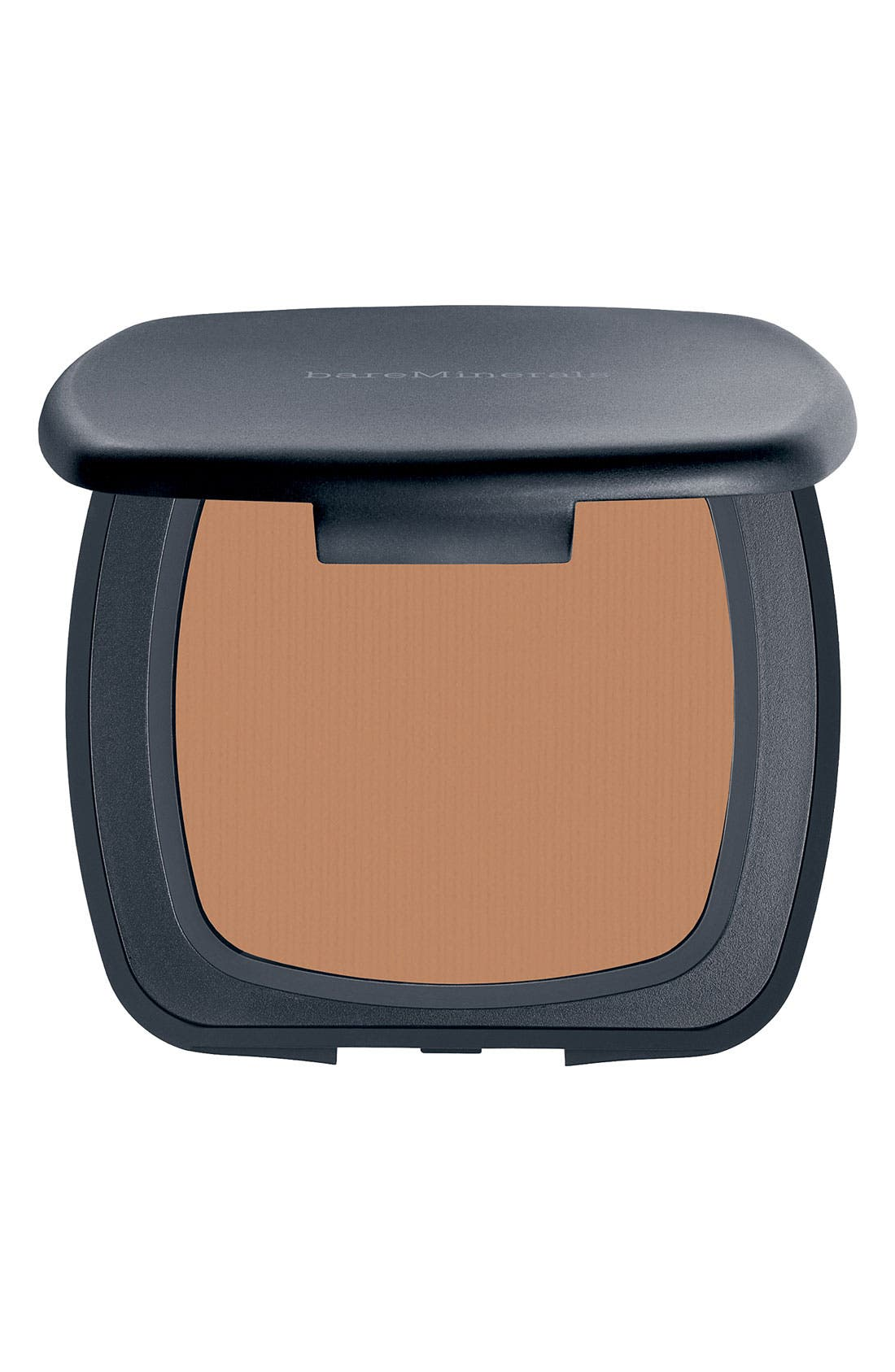 READY Foundation SPF 20,                         Main,                         color,
