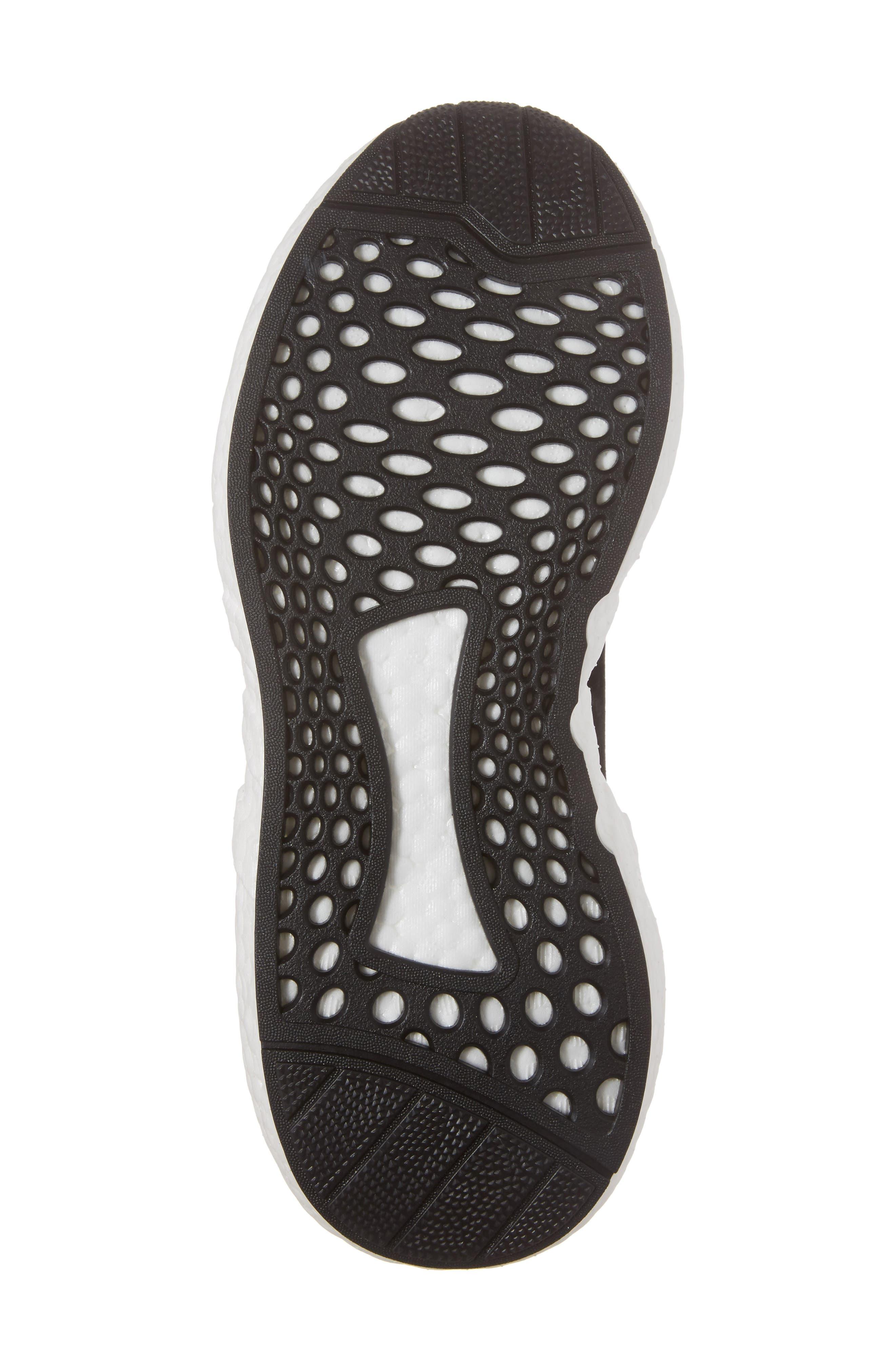 EQT Support 93/17 Sneaker,                             Alternate thumbnail 40, color,