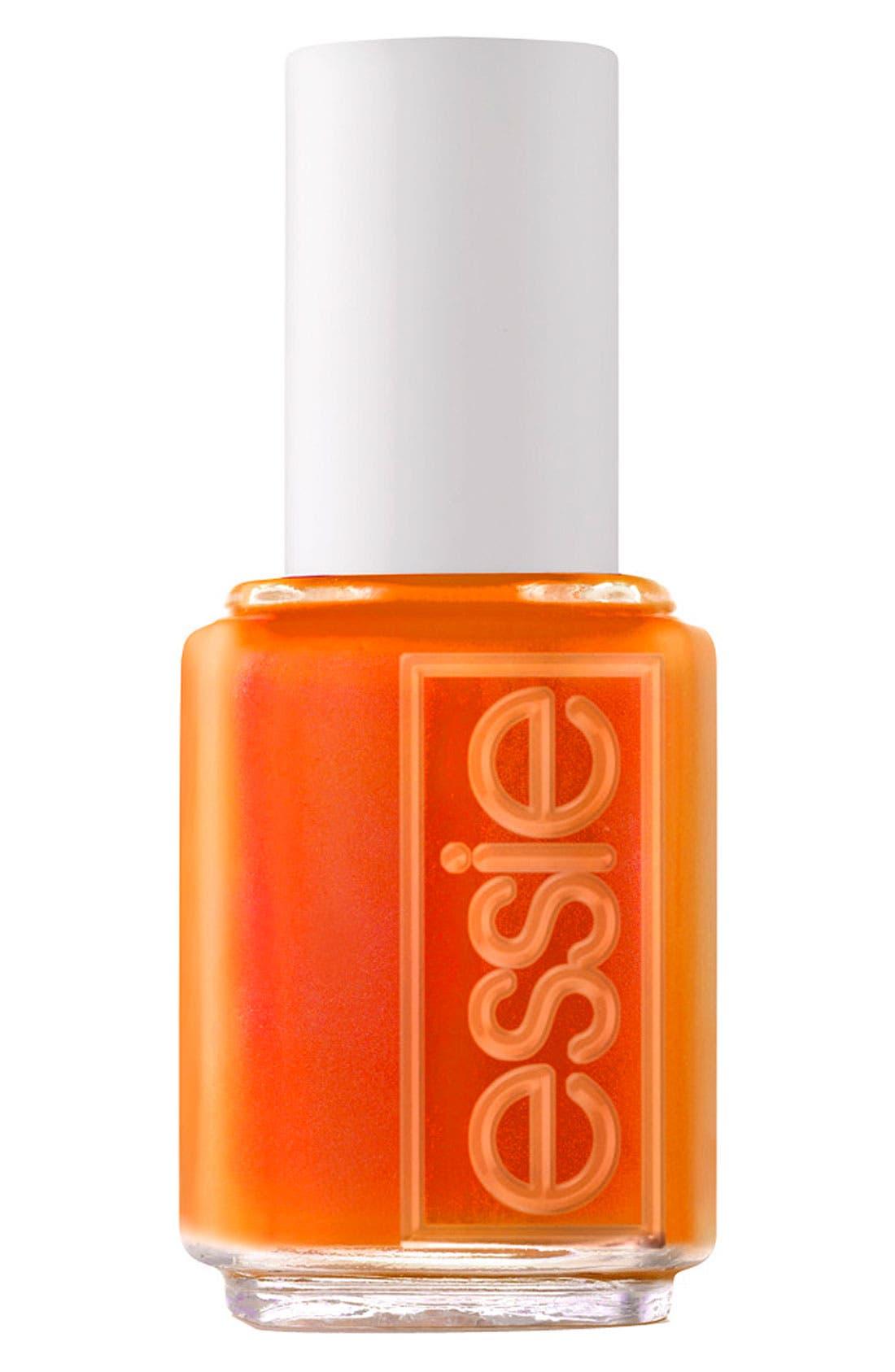 Nail Polish – Oranges,                             Main thumbnail 13, color,