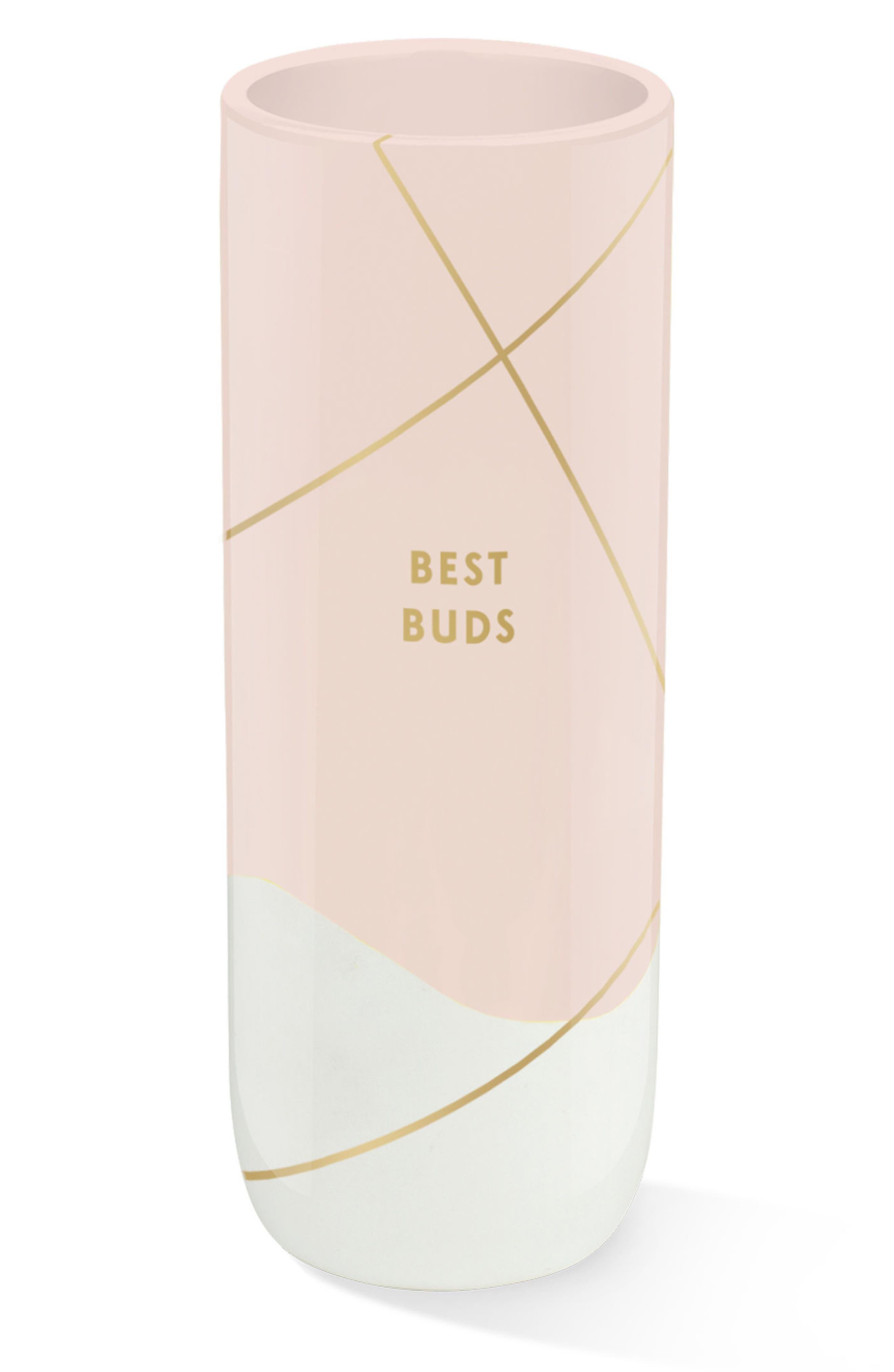 Best Buds Vase,                         Main,                         color, 650