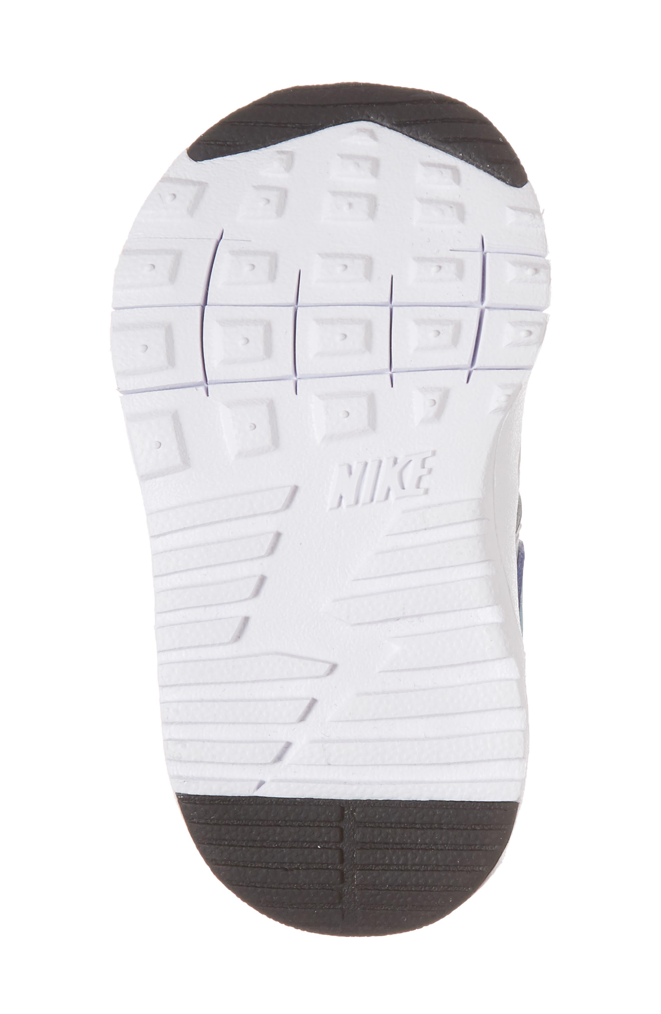 Air Max Vision Sneaker,                             Alternate thumbnail 6, color,                             021