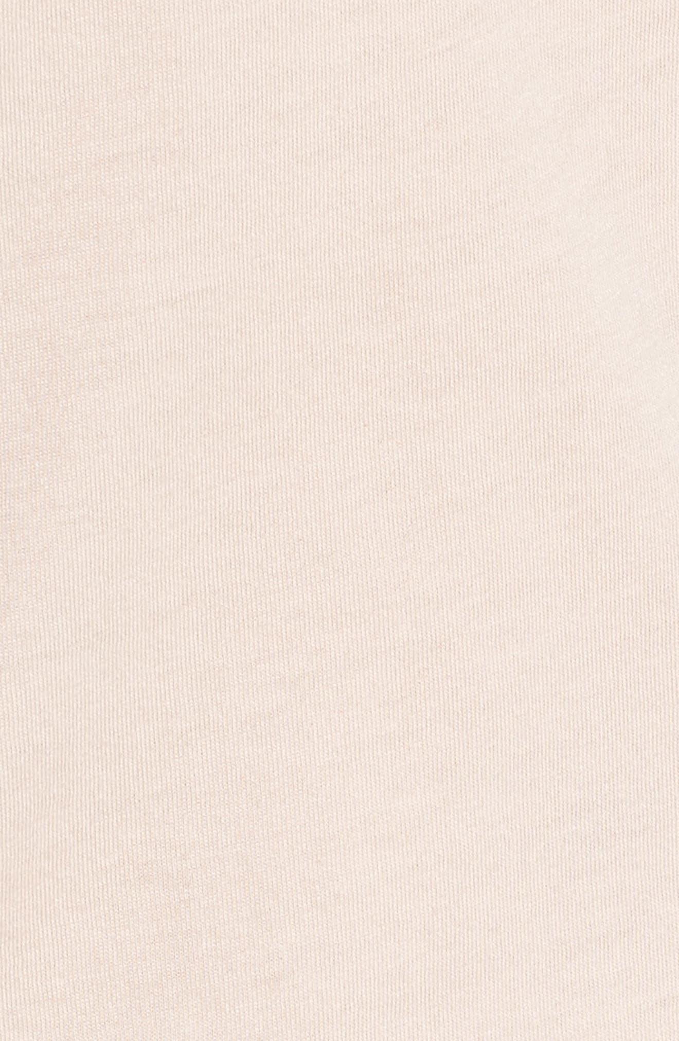 Short Sleeve Crewneck Tee,                             Main thumbnail 21, color,