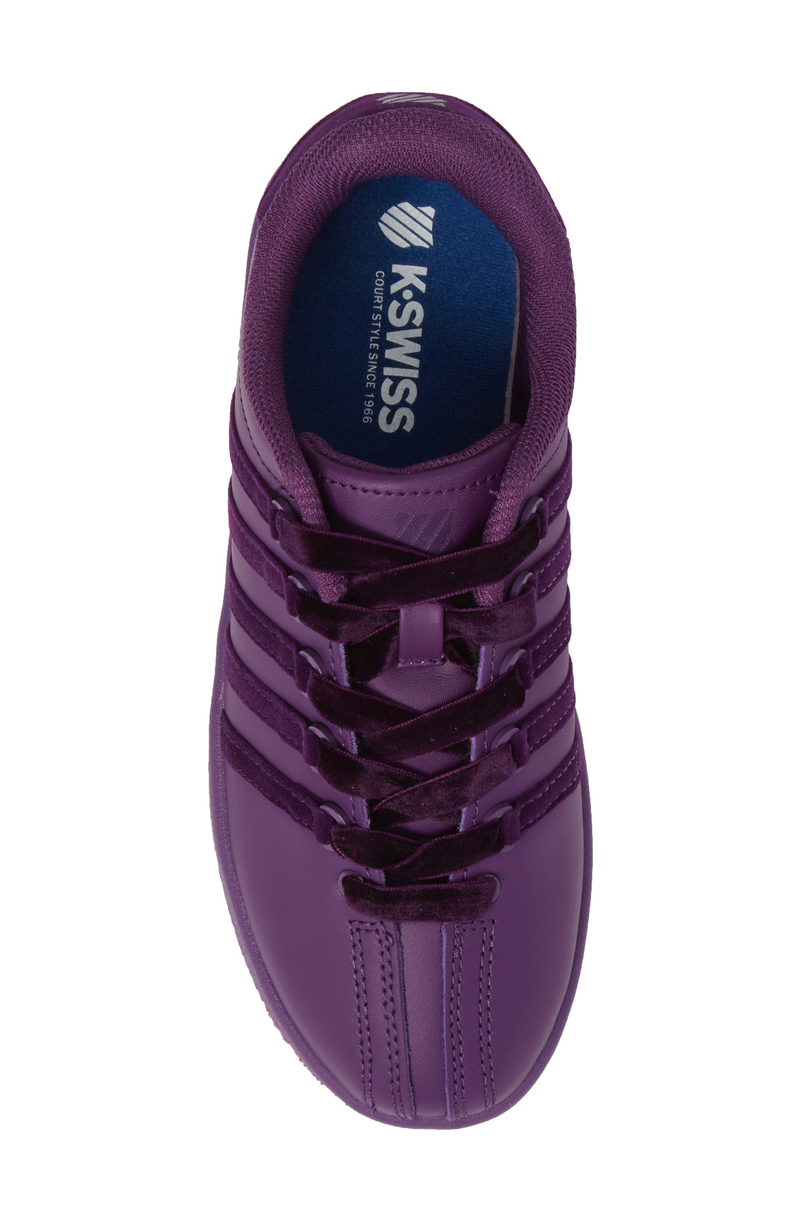 Classic VN Sneaker,                             Alternate thumbnail 22, color,