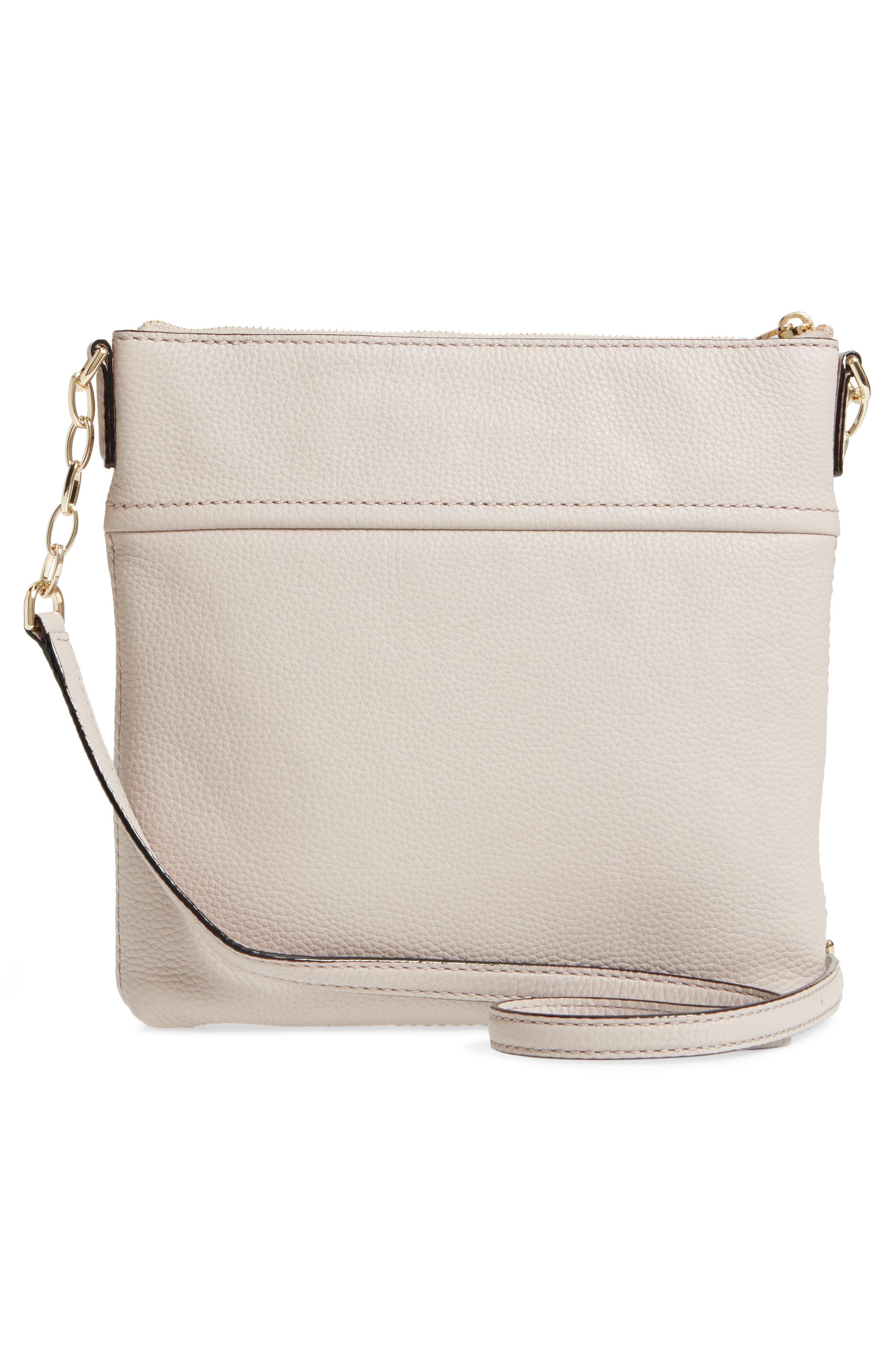 jackson street - melisse crossbody bag,                             Alternate thumbnail 20, color,