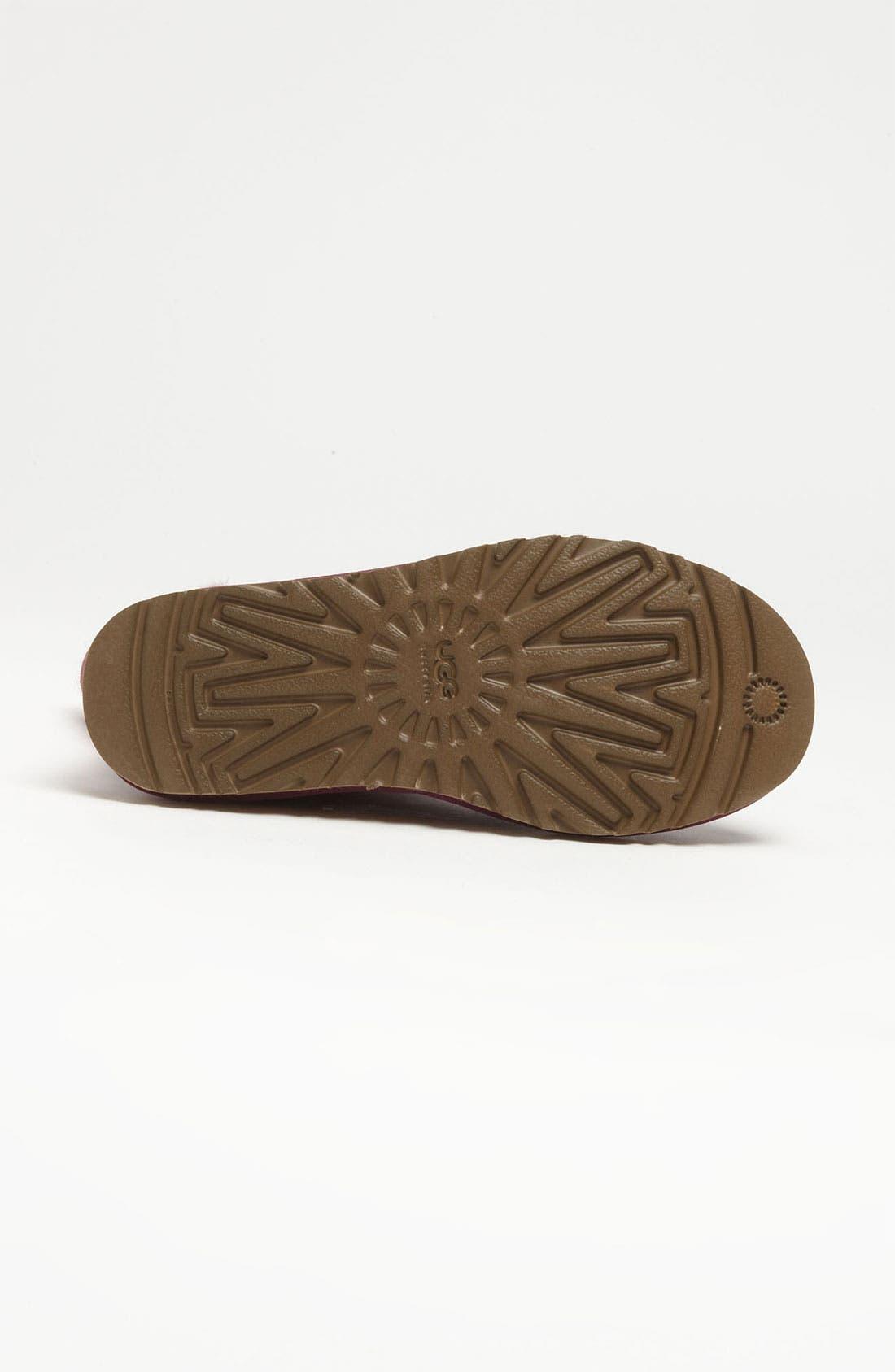 'Bailey Button' Boot,                             Alternate thumbnail 41, color,