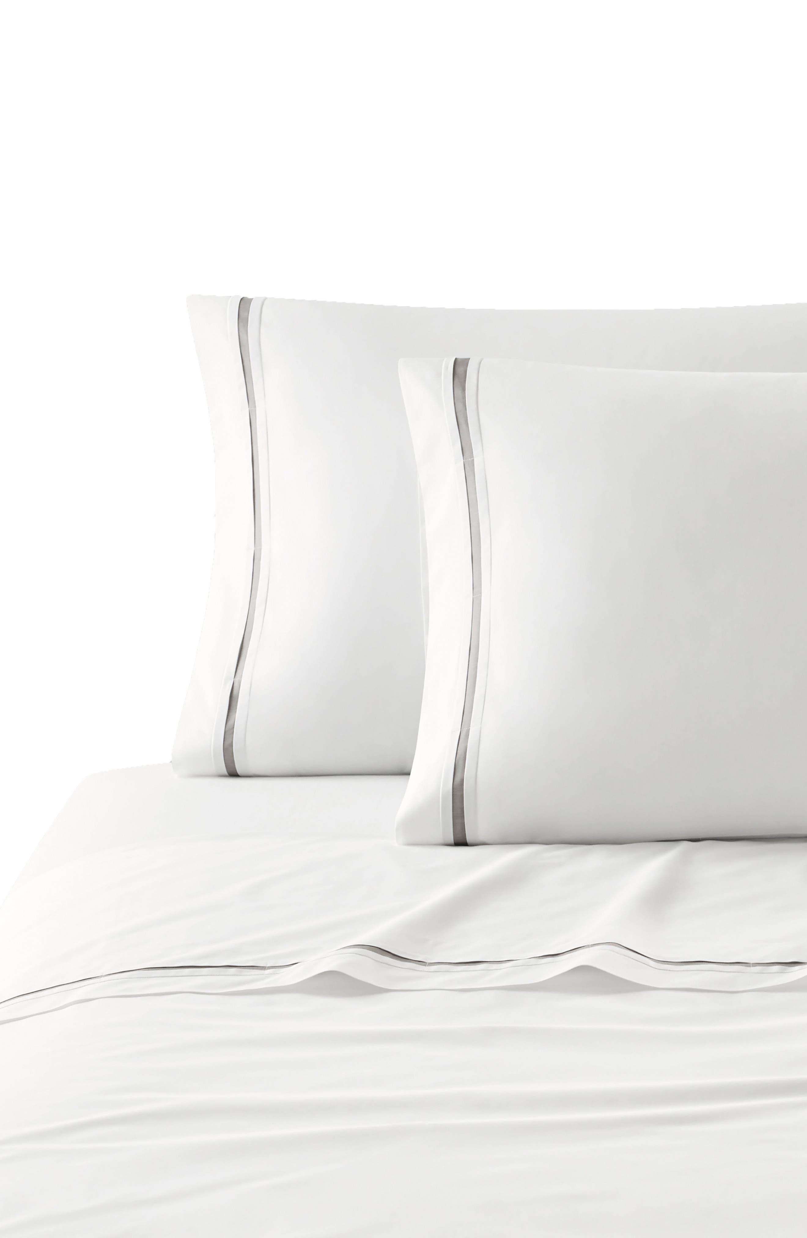 Torino Pillowcases,                         Main,                         color, 025