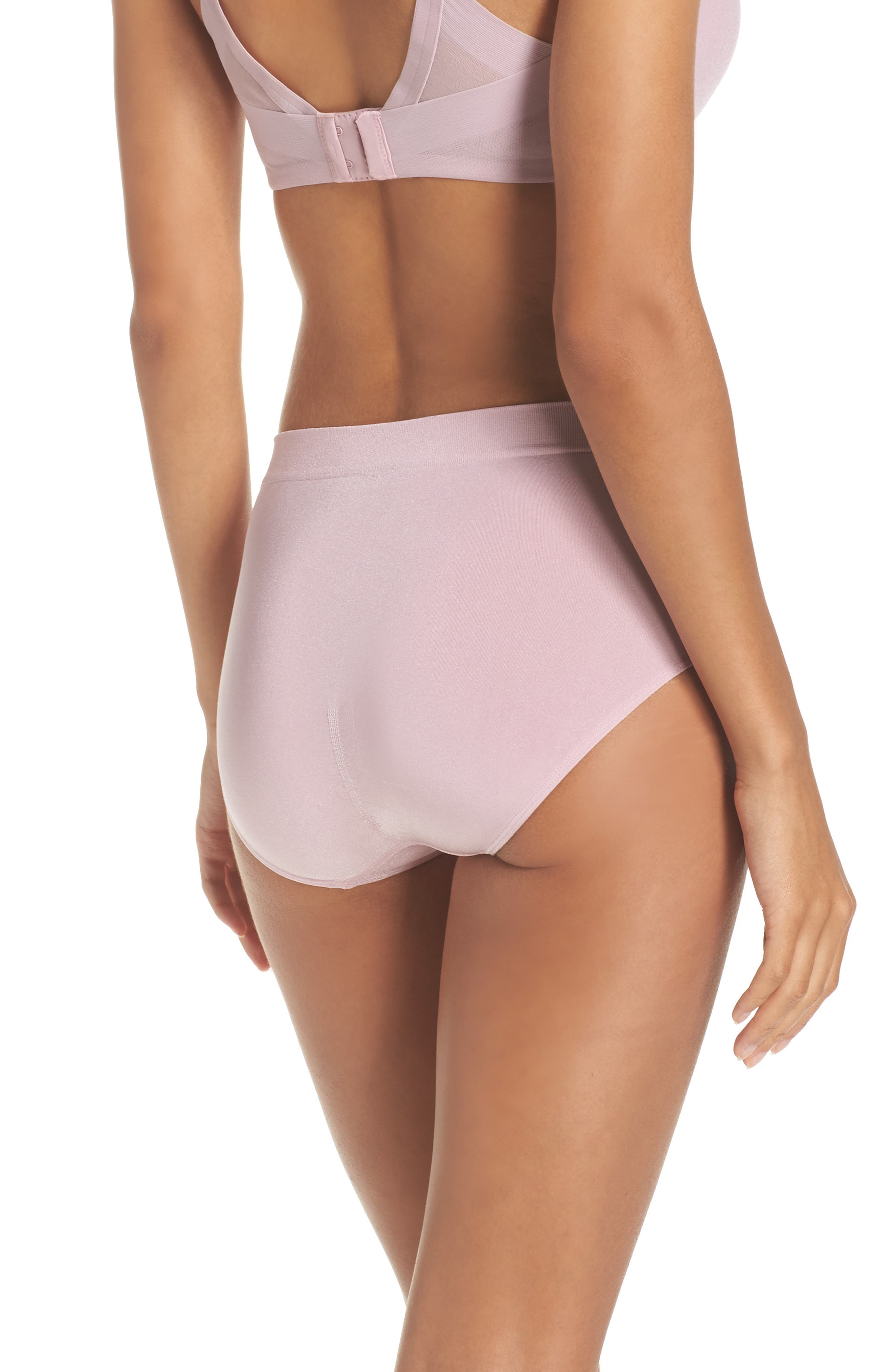 B Smooth Briefs,                             Alternate thumbnail 93, color,
