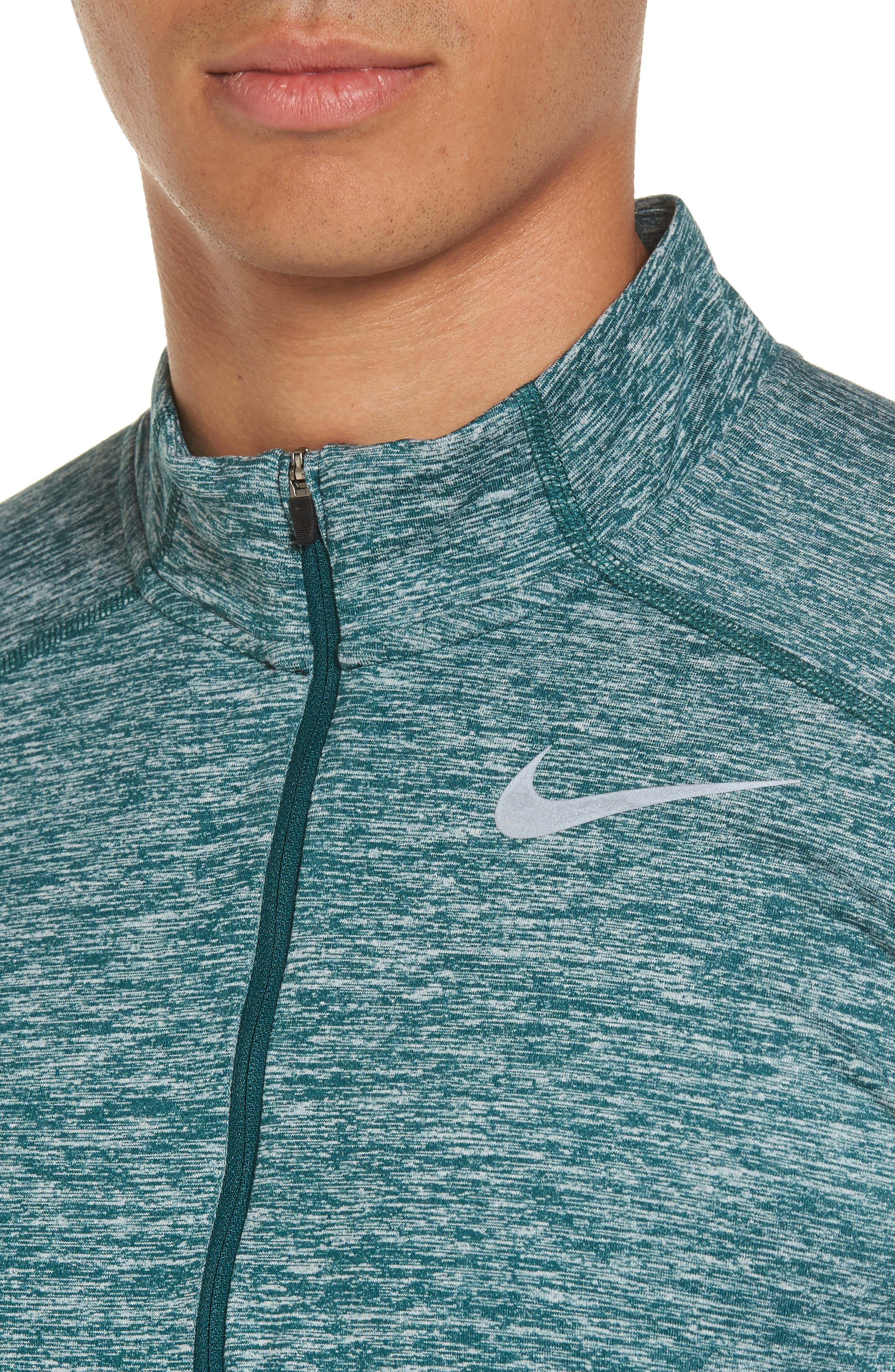Dry Element Running Top,                             Alternate thumbnail 27, color,