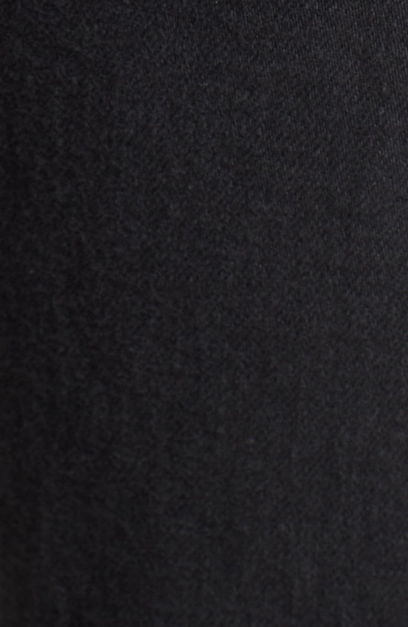 Fit 2 Slim Fit Jeans,                             Alternate thumbnail 5, color,                             SHELTER
