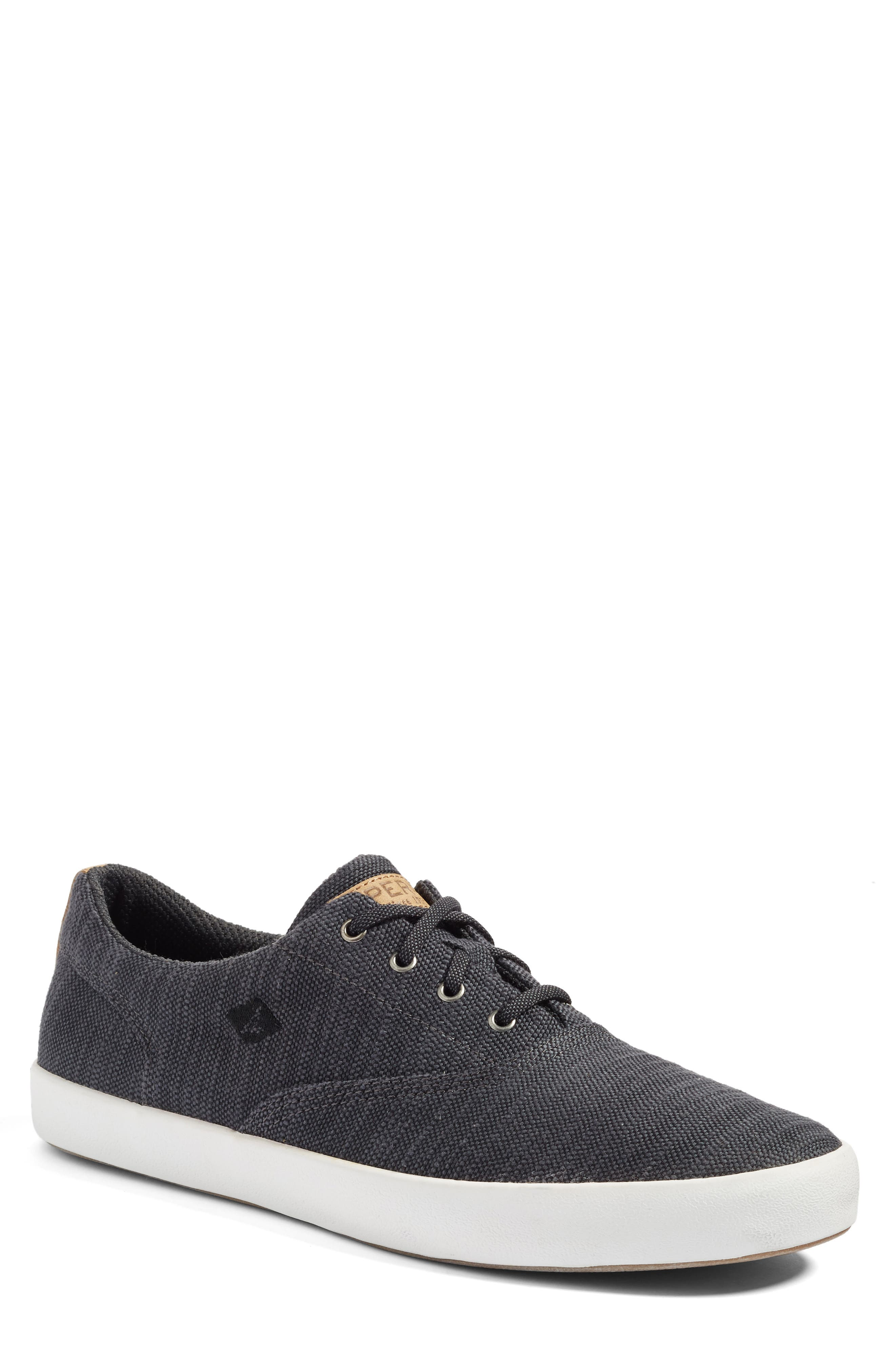 SPERRY,                             Wahoo CVO Baja Sneaker,                             Main thumbnail 1, color,                             020