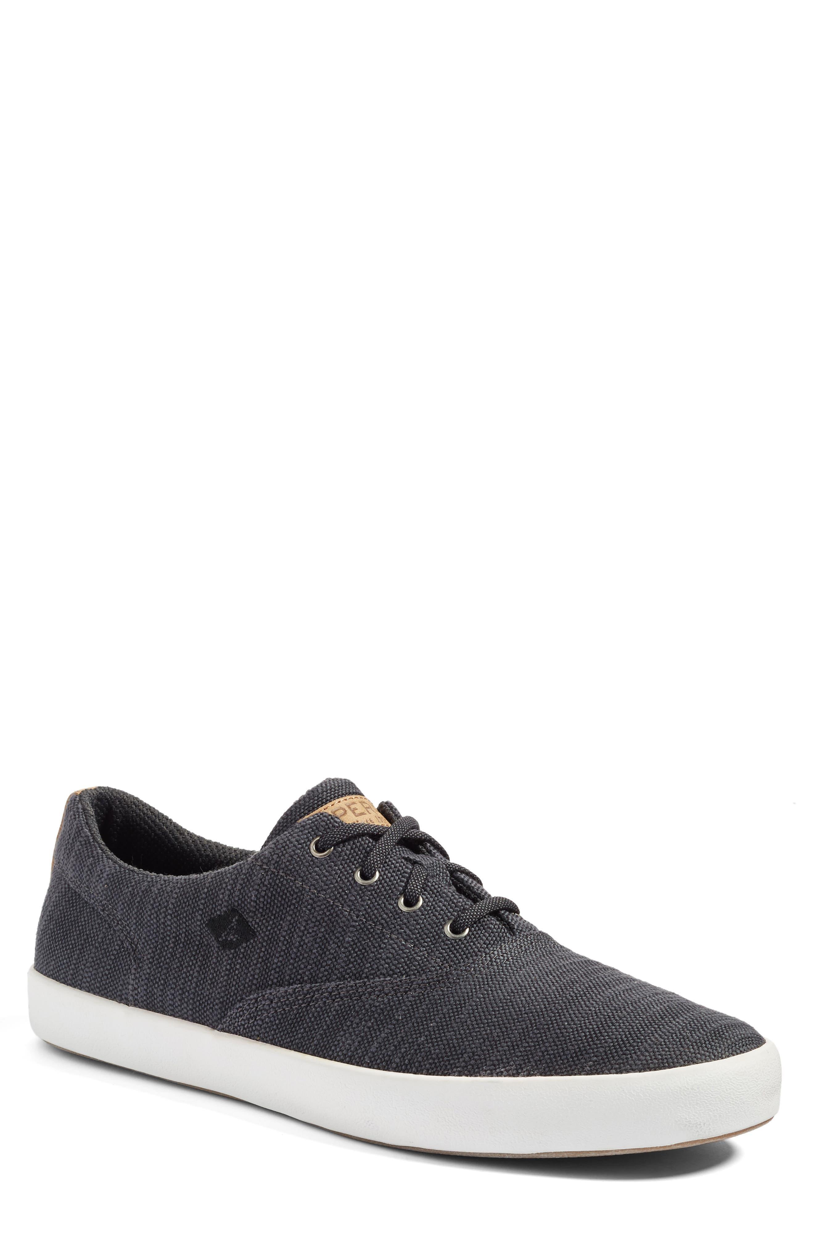 SPERRY Wahoo CVO Baja Sneaker, Main, color, 020