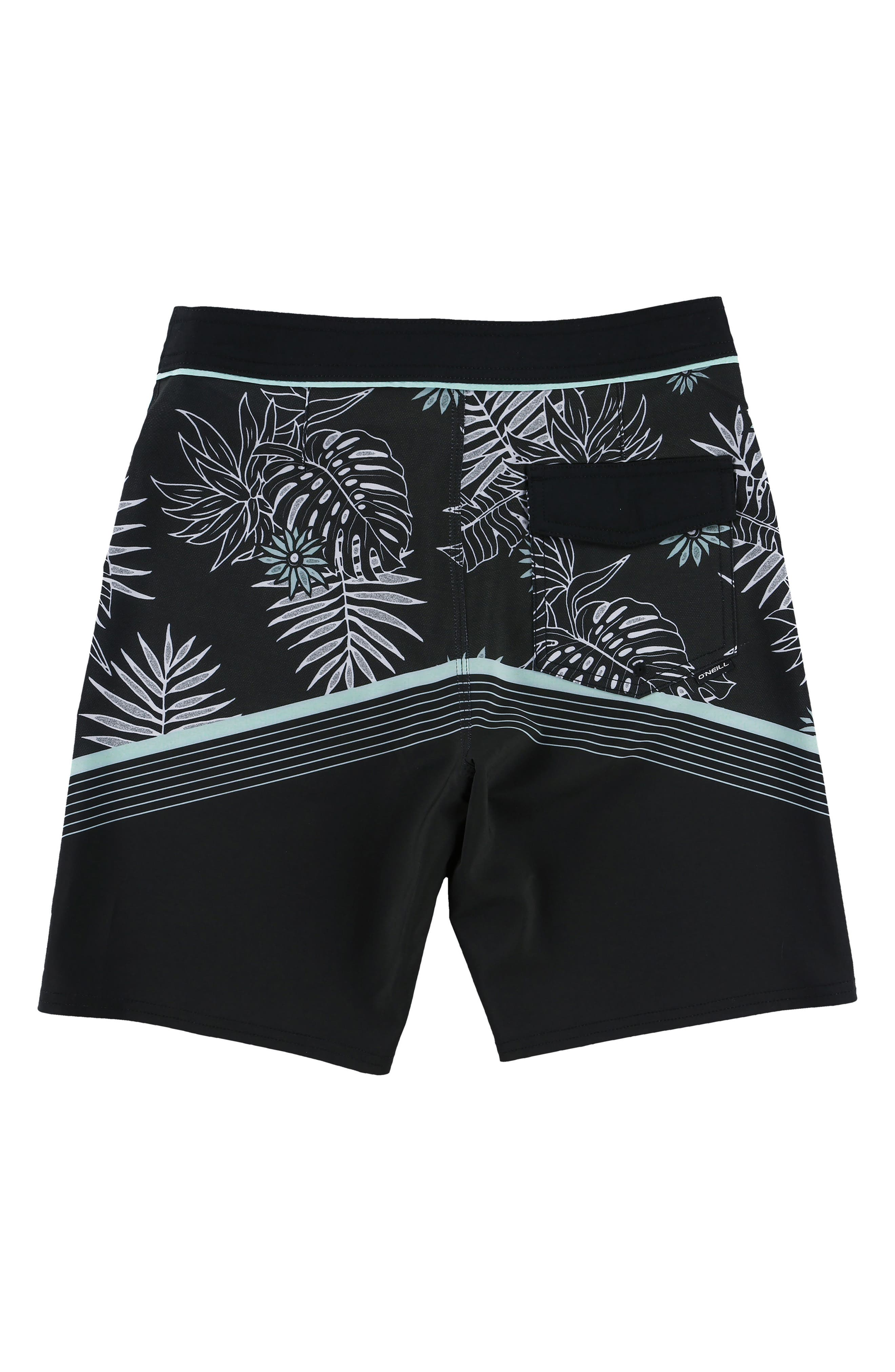 Hyperfreak Tradewinds Board Shorts,                         Main,                         color, 001