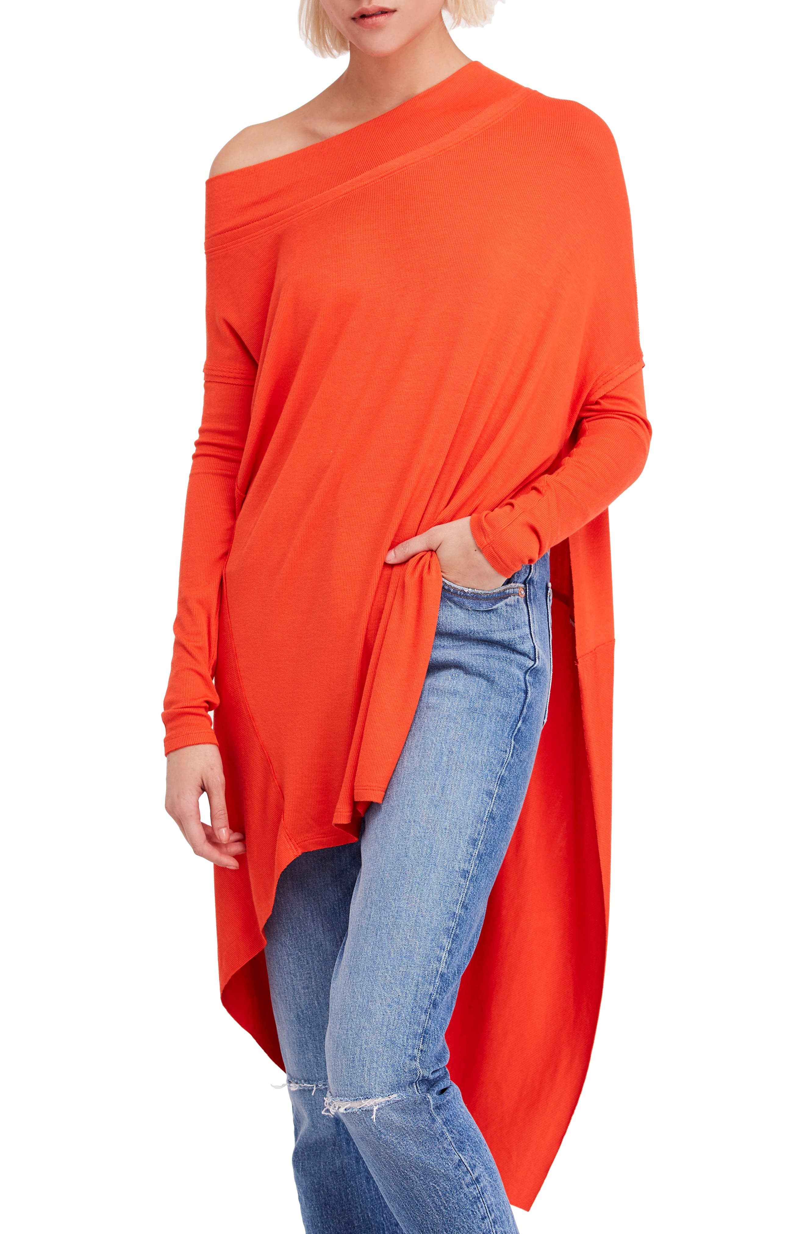 Grapevine Tunic,                         Main,                         color, 600
