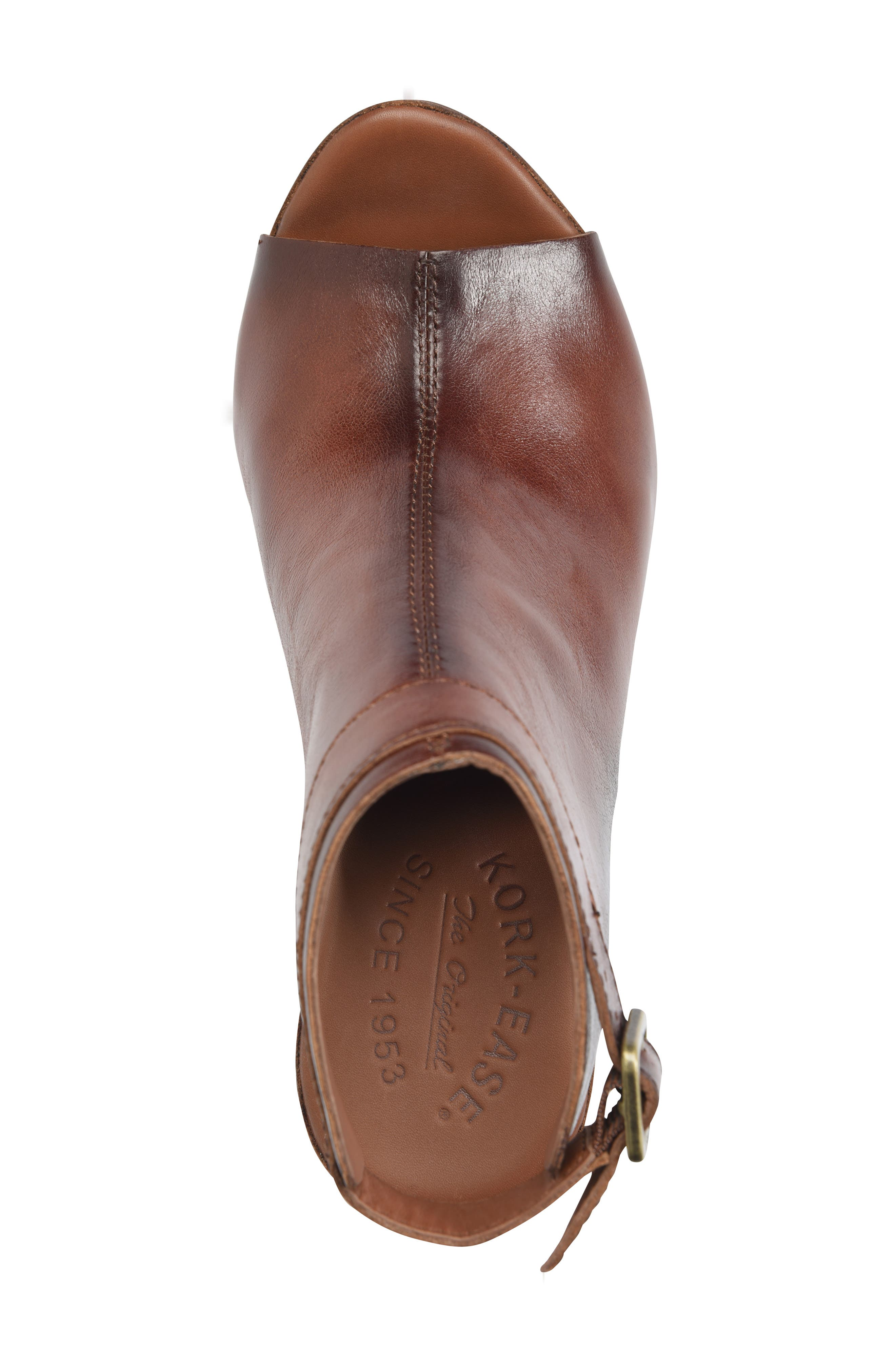 'Berit' Wedge Sandal,                             Alternate thumbnail 91, color,